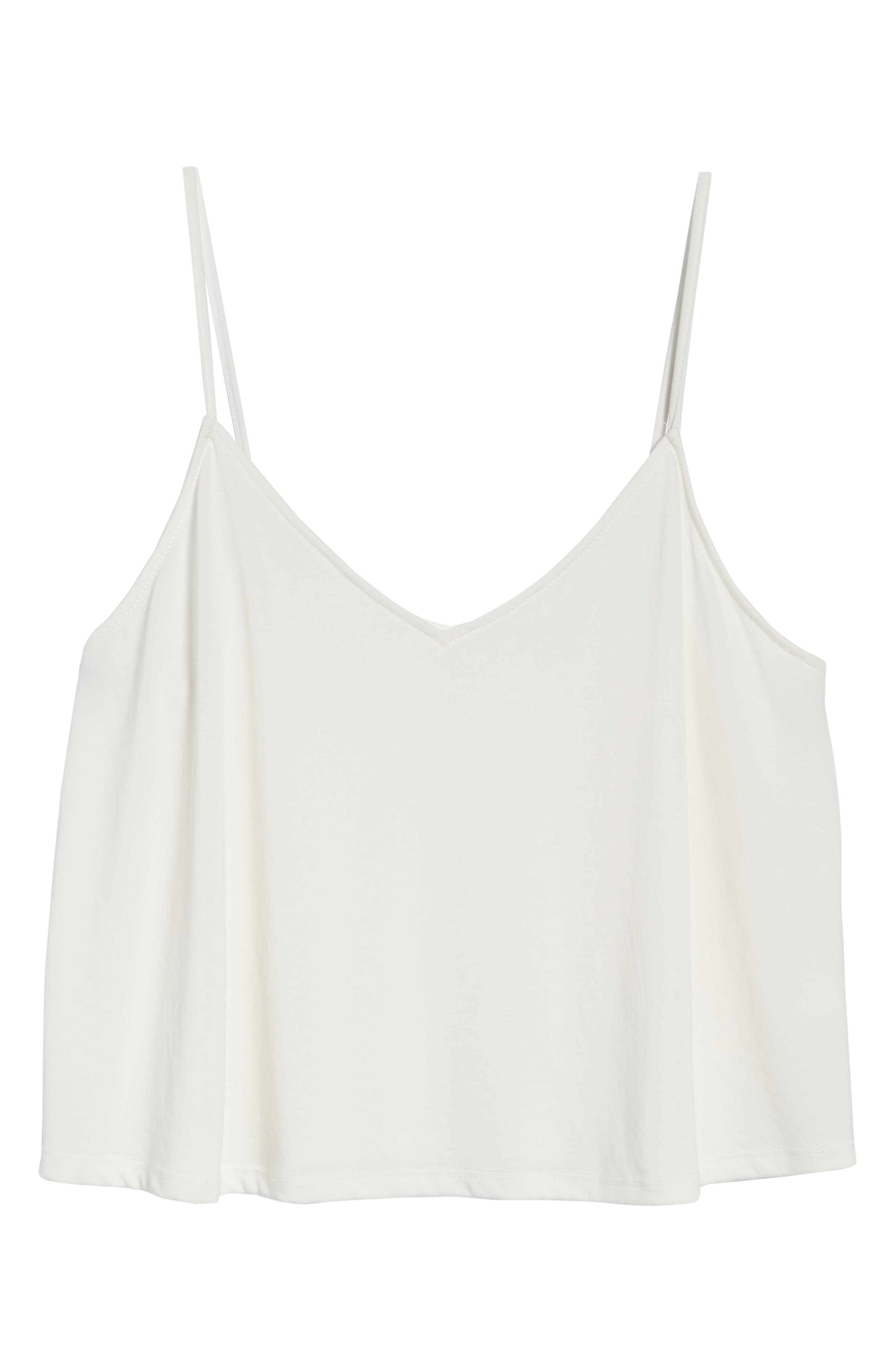 Swing Camisole,                             Alternate thumbnail 25, color,