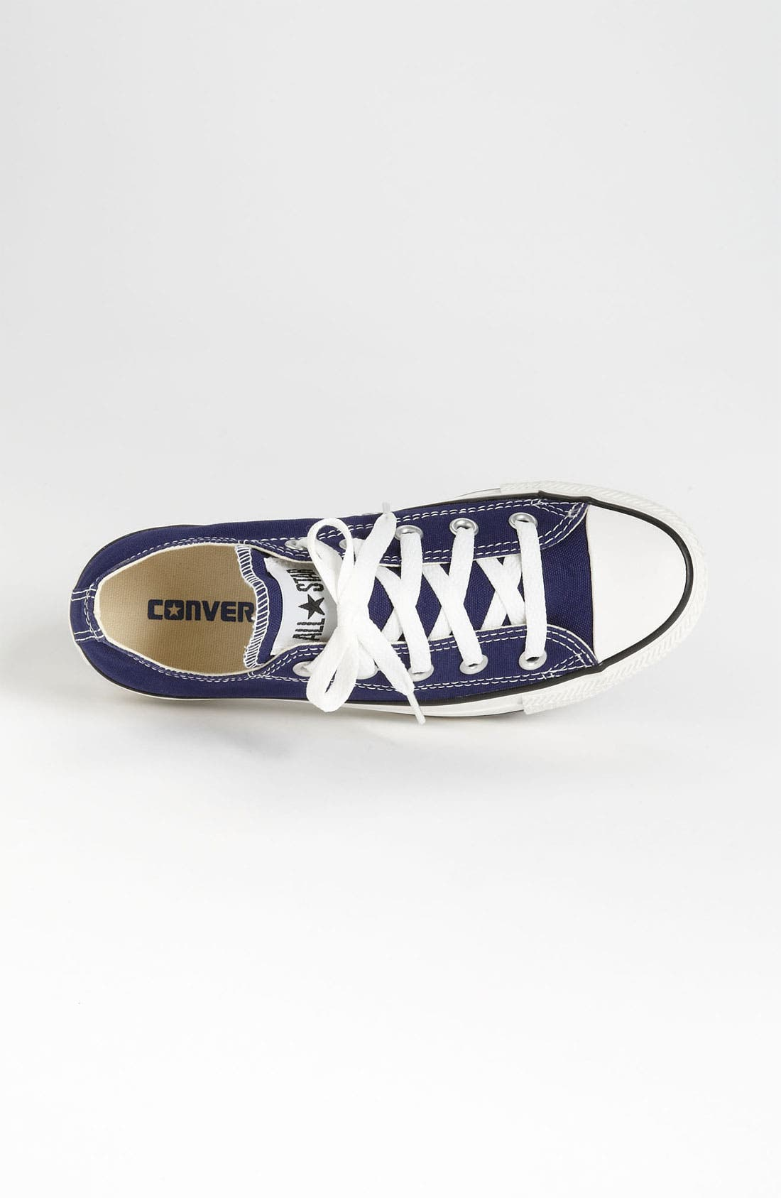 Chuck Taylor<sup>®</sup> Low Sneaker,                             Alternate thumbnail 157, color,