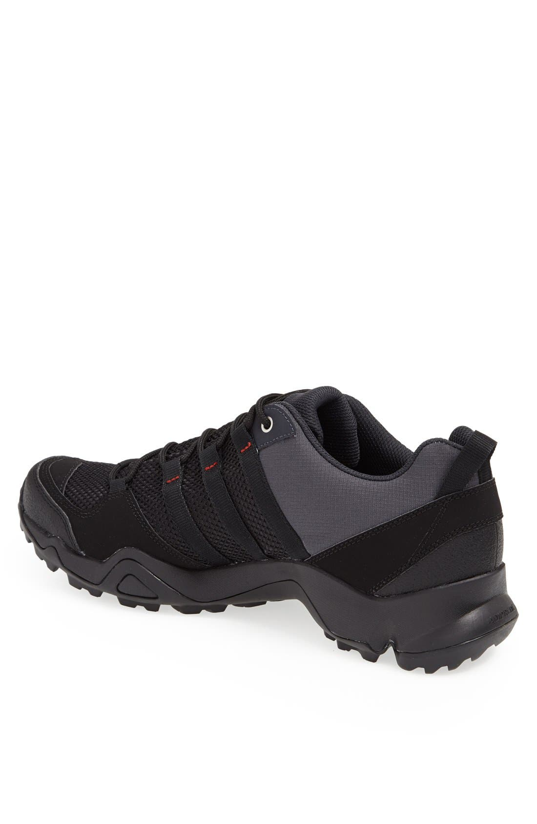 'AX2' Hiking Shoe,                             Alternate thumbnail 2, color,                             022