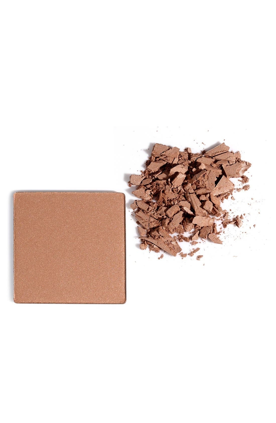 Sunkissed Bronzer Refill,                             Alternate thumbnail 3, color,                             200