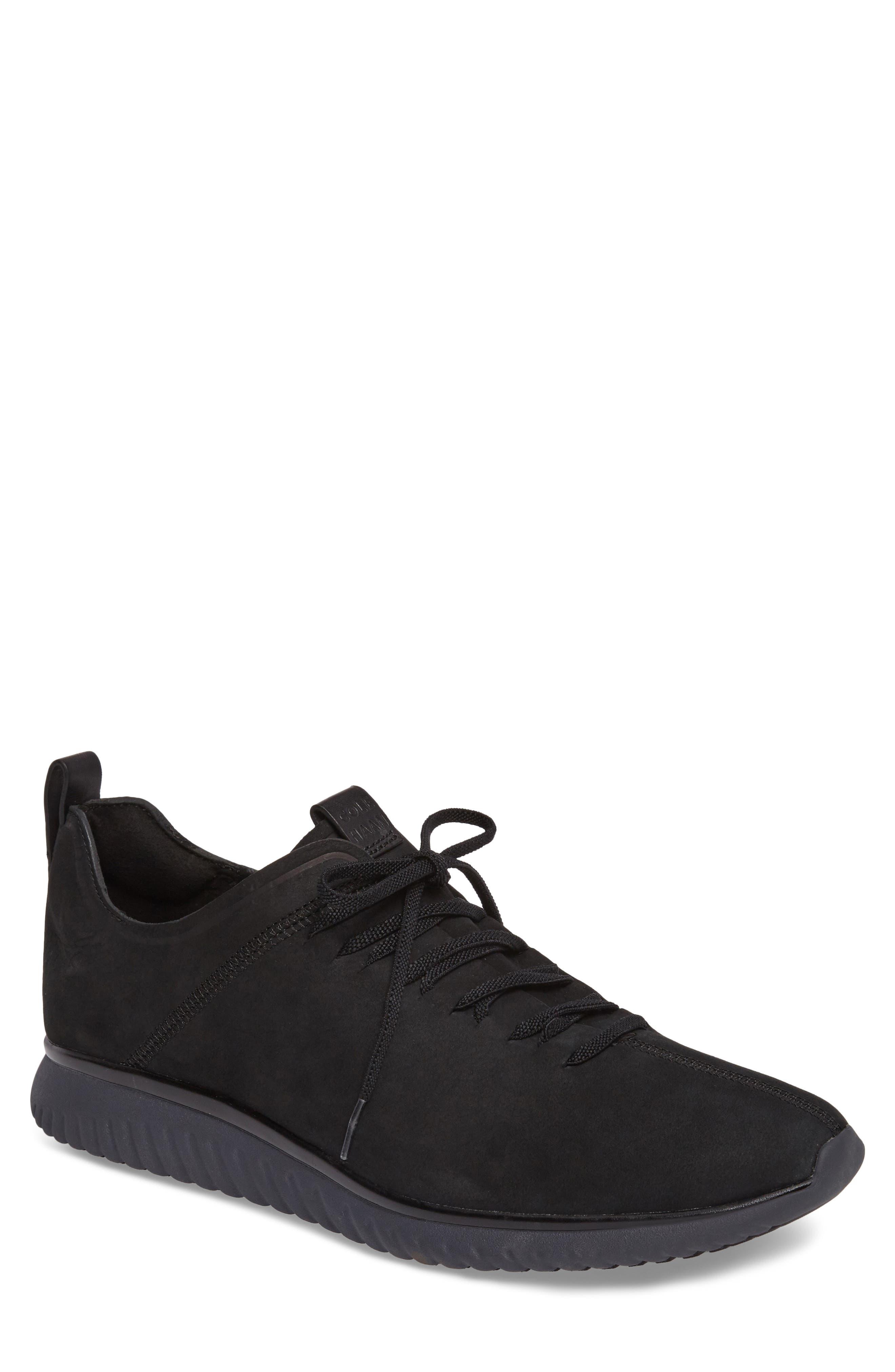2.ZeroGrand Sneaker,                             Main thumbnail 1, color,                             001
