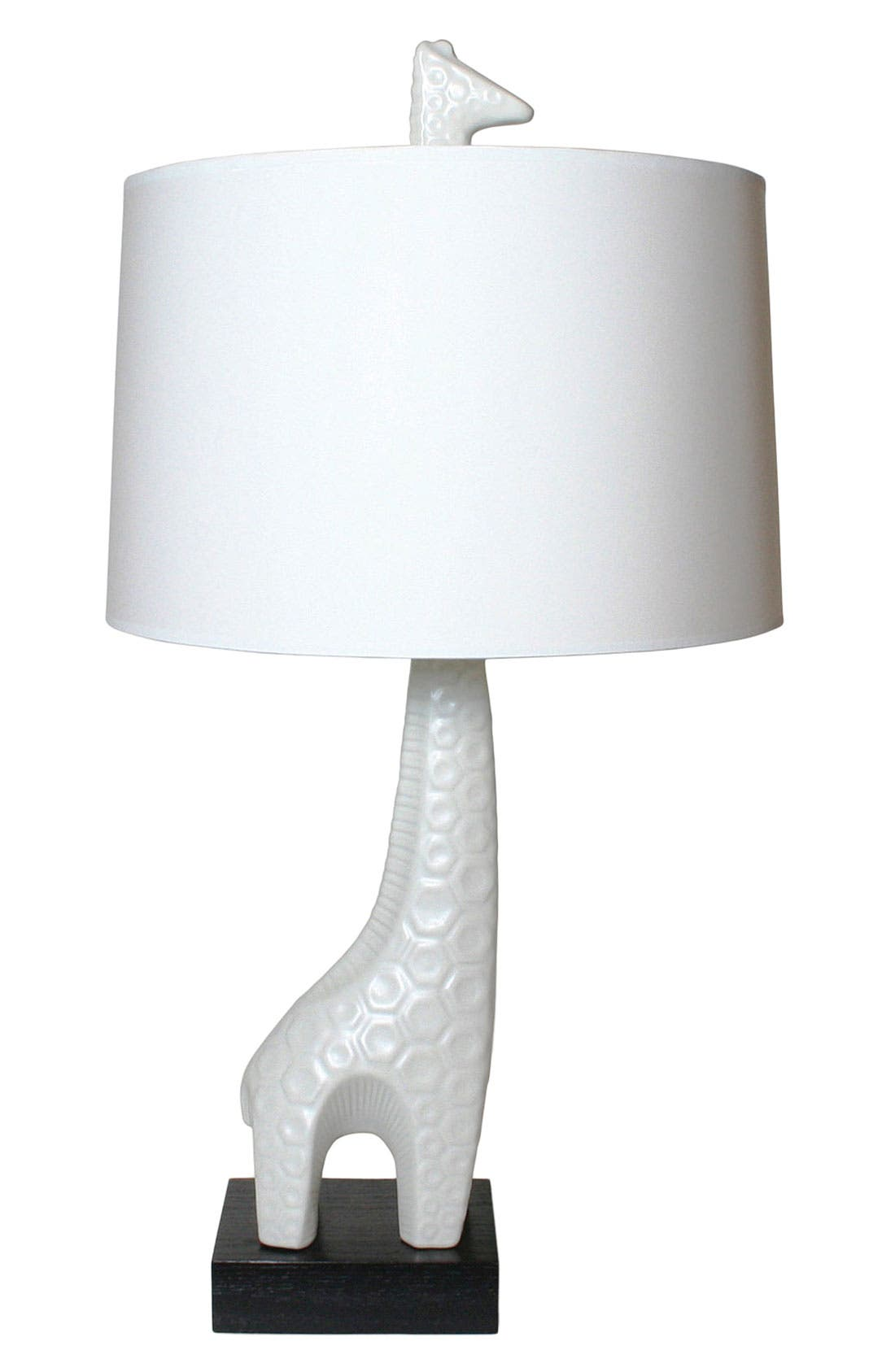 'Giraffe' Lamp,                             Main thumbnail 1, color,                             000