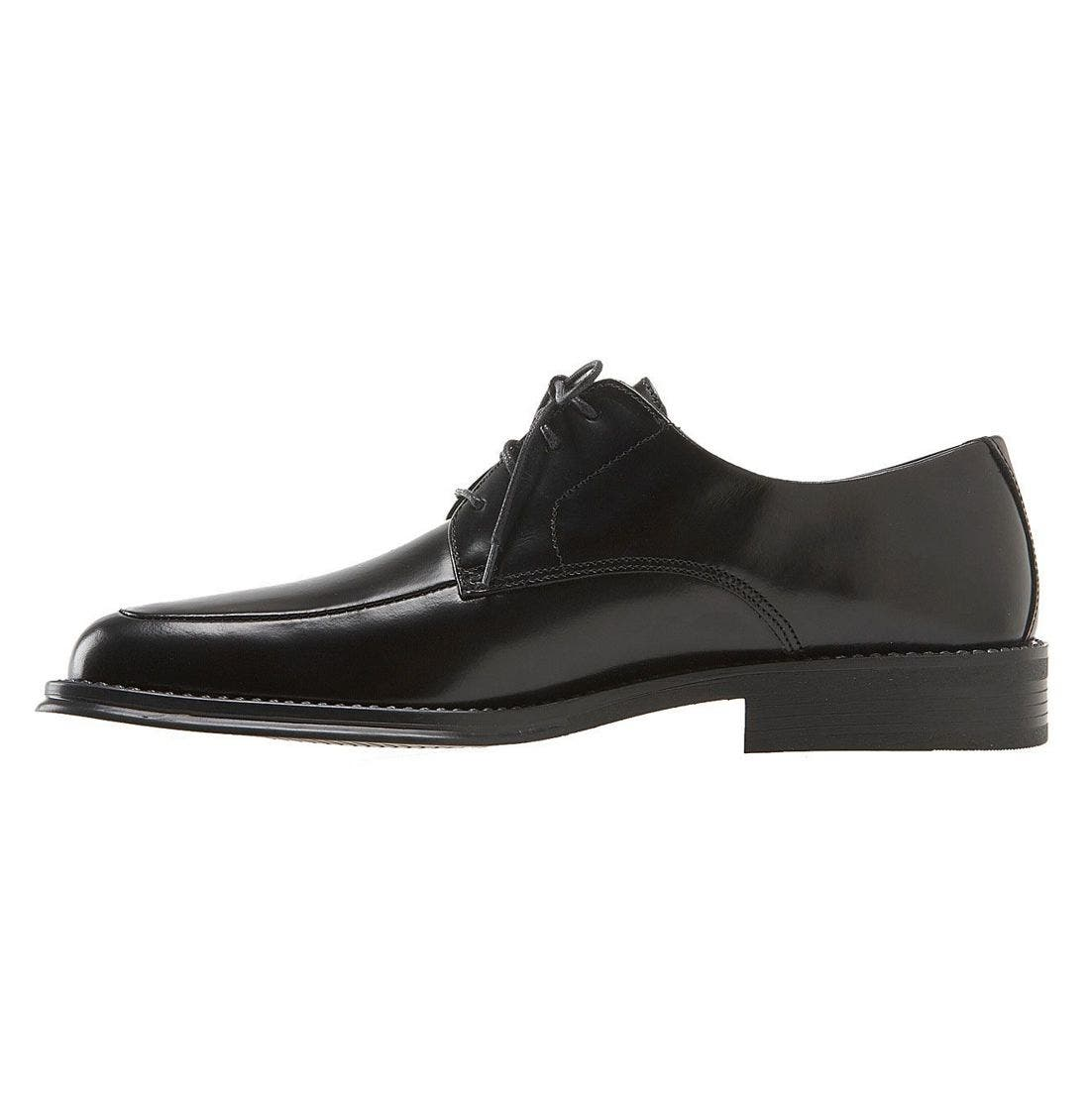 Kenneth Cole Reaction 'Sim-Plicity' Oxford,                             Alternate thumbnail 3, color,                             BLE