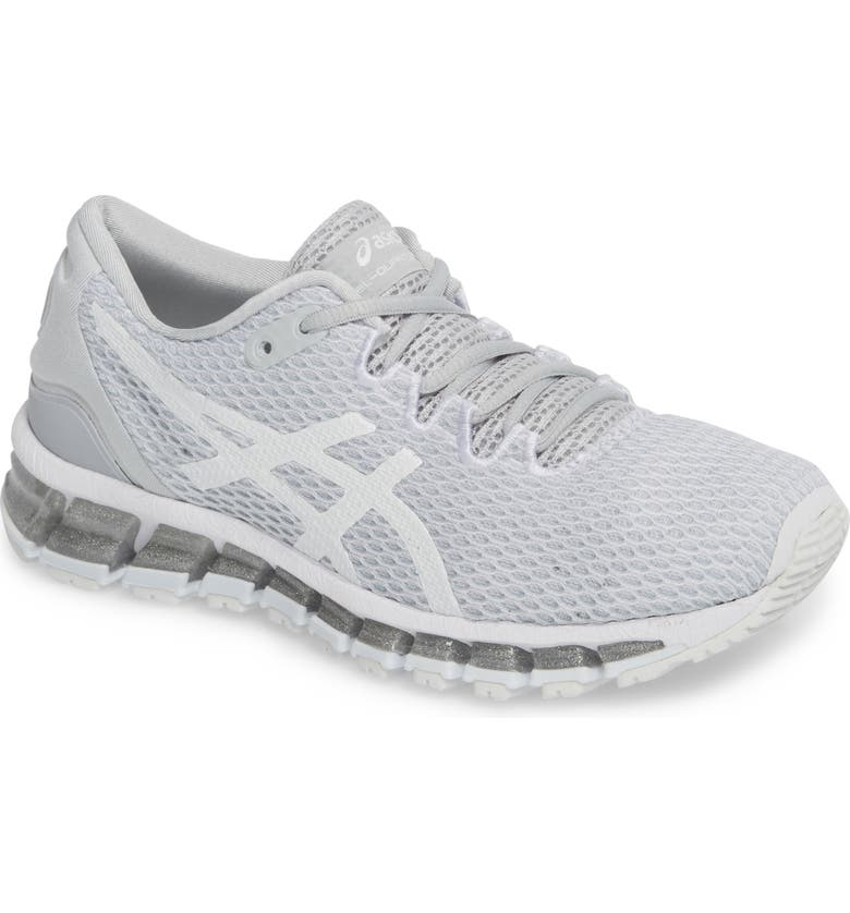 online retailer 6b194 2d1b3 GEL-Quantum 360 Shift MX Running Shoe