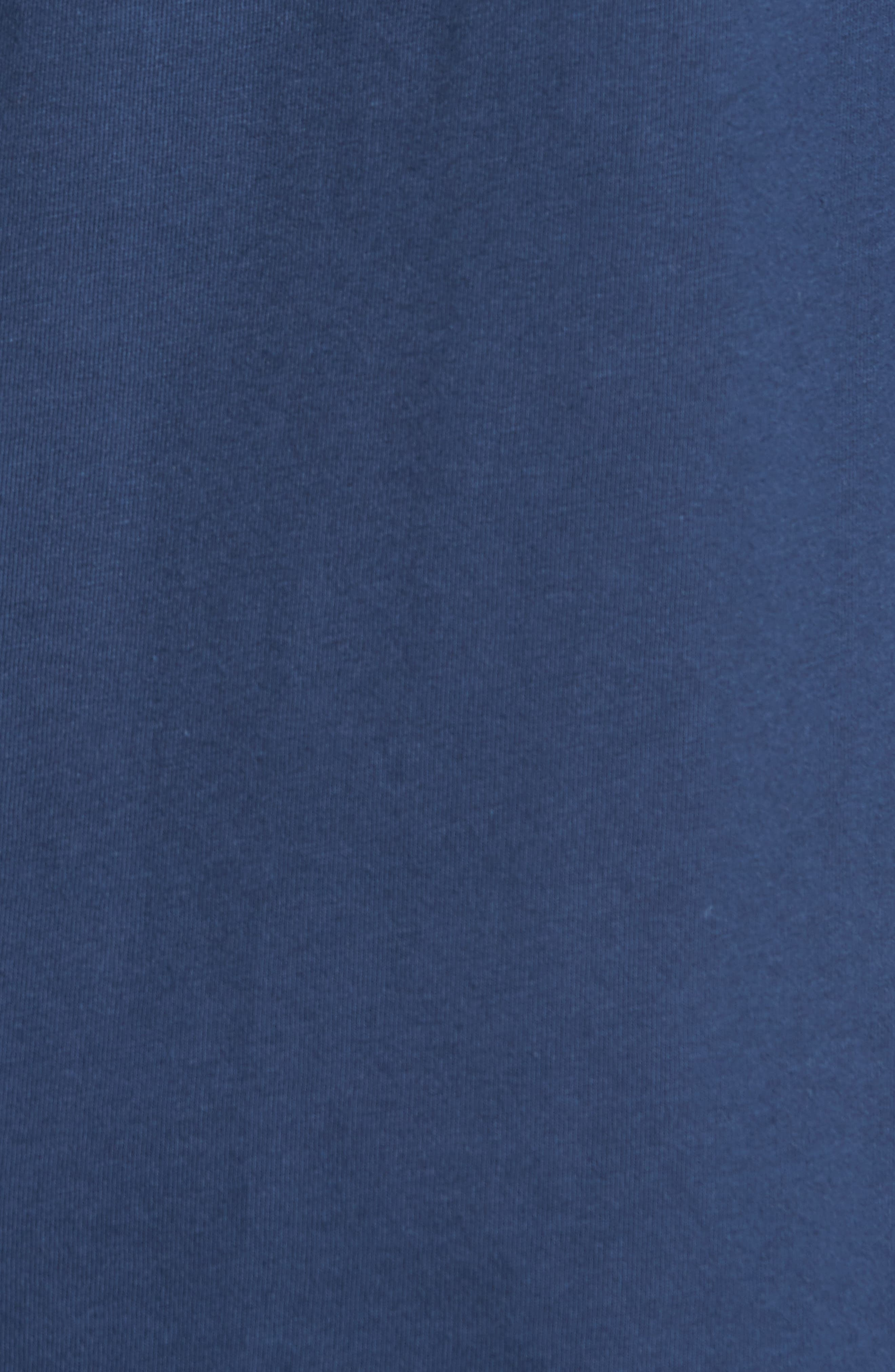 Parrot Sailing T-Shirt,                             Alternate thumbnail 5, color,                             400