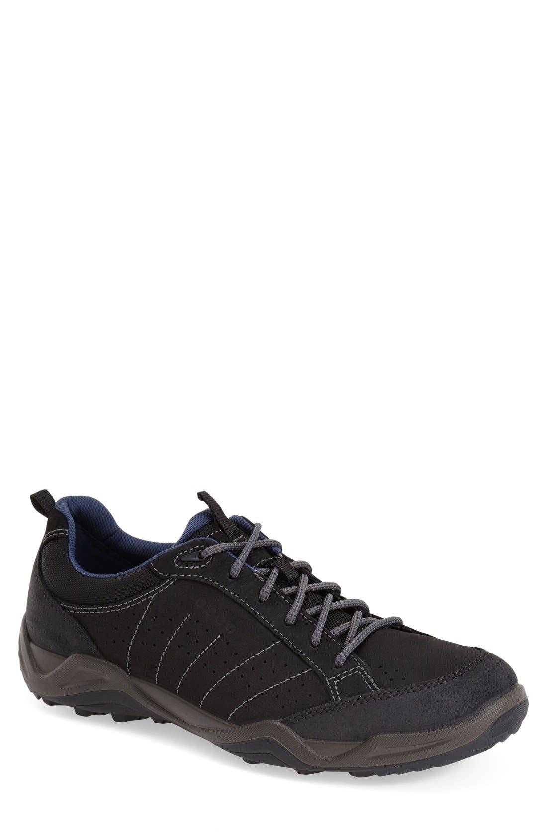 'Sierra II' Sneaker, Main, color, 003