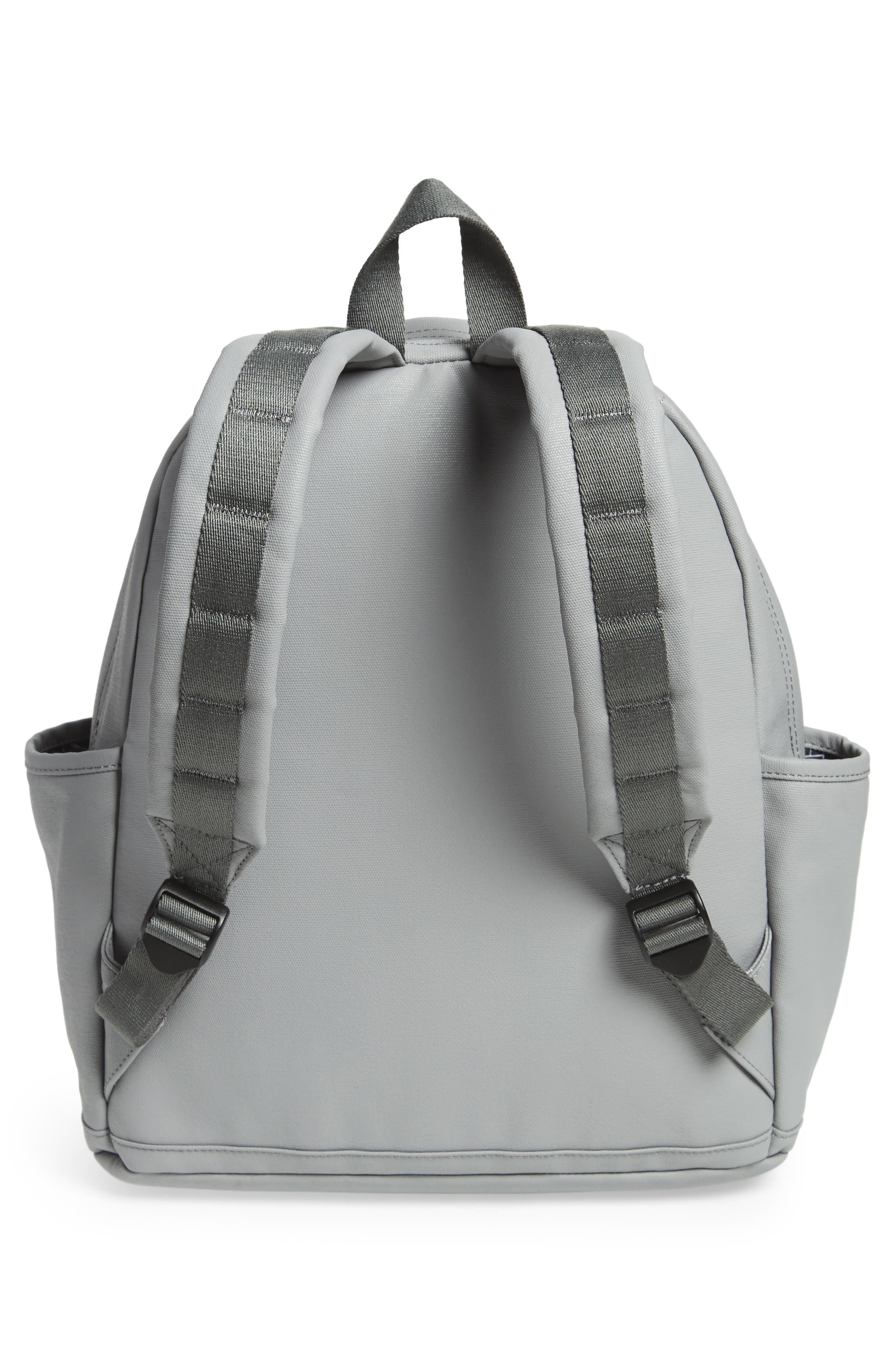 Greenpoint Kent Backpack,                             Alternate thumbnail 3, color,                             020