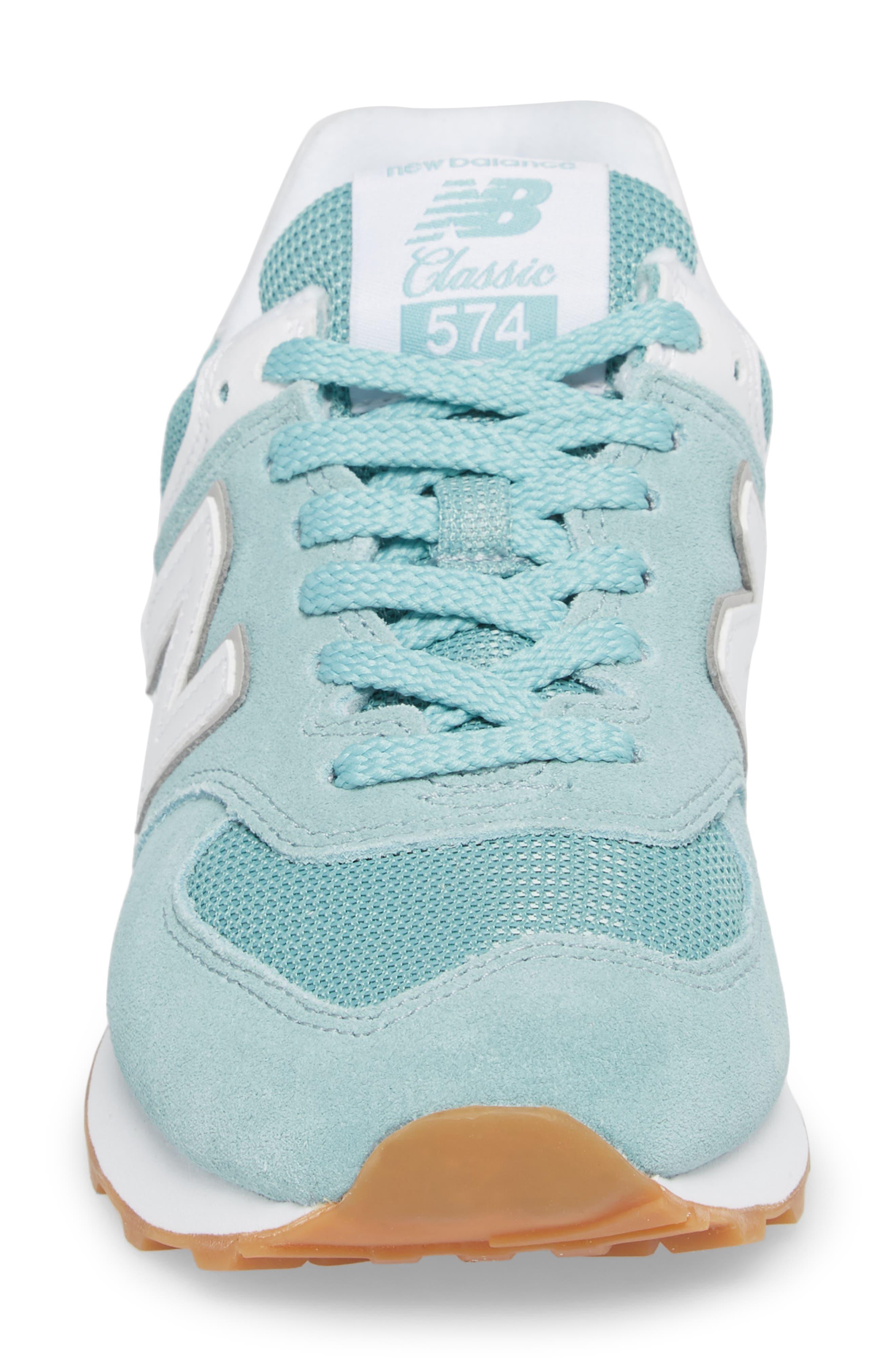 574 Sneaker,                             Alternate thumbnail 26, color,