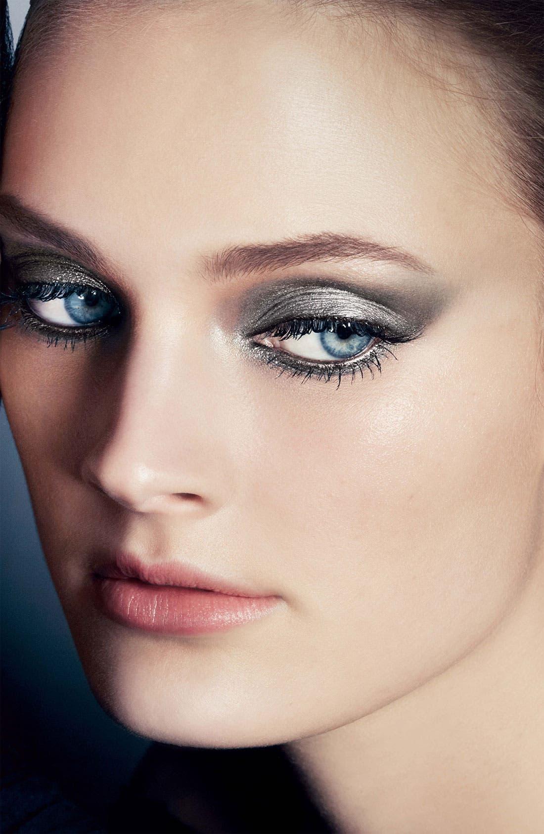 ESTÉE LAUDER,                             Double Wear Stay-in-Place Gel Eyeliner,                             Main thumbnail 1, color,                             COFFEE