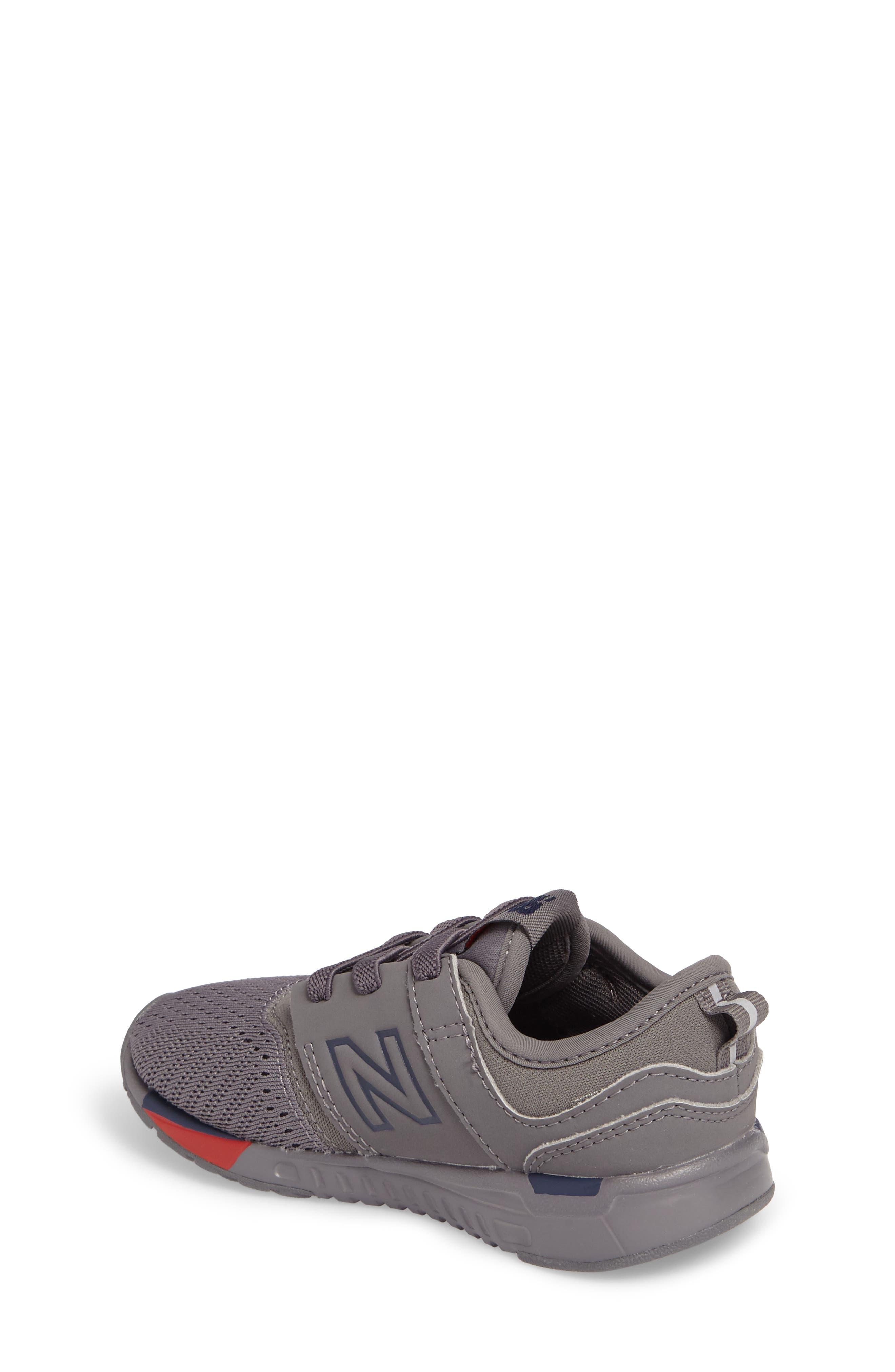 247 Sport Sneaker,                             Alternate thumbnail 2, color,                             039