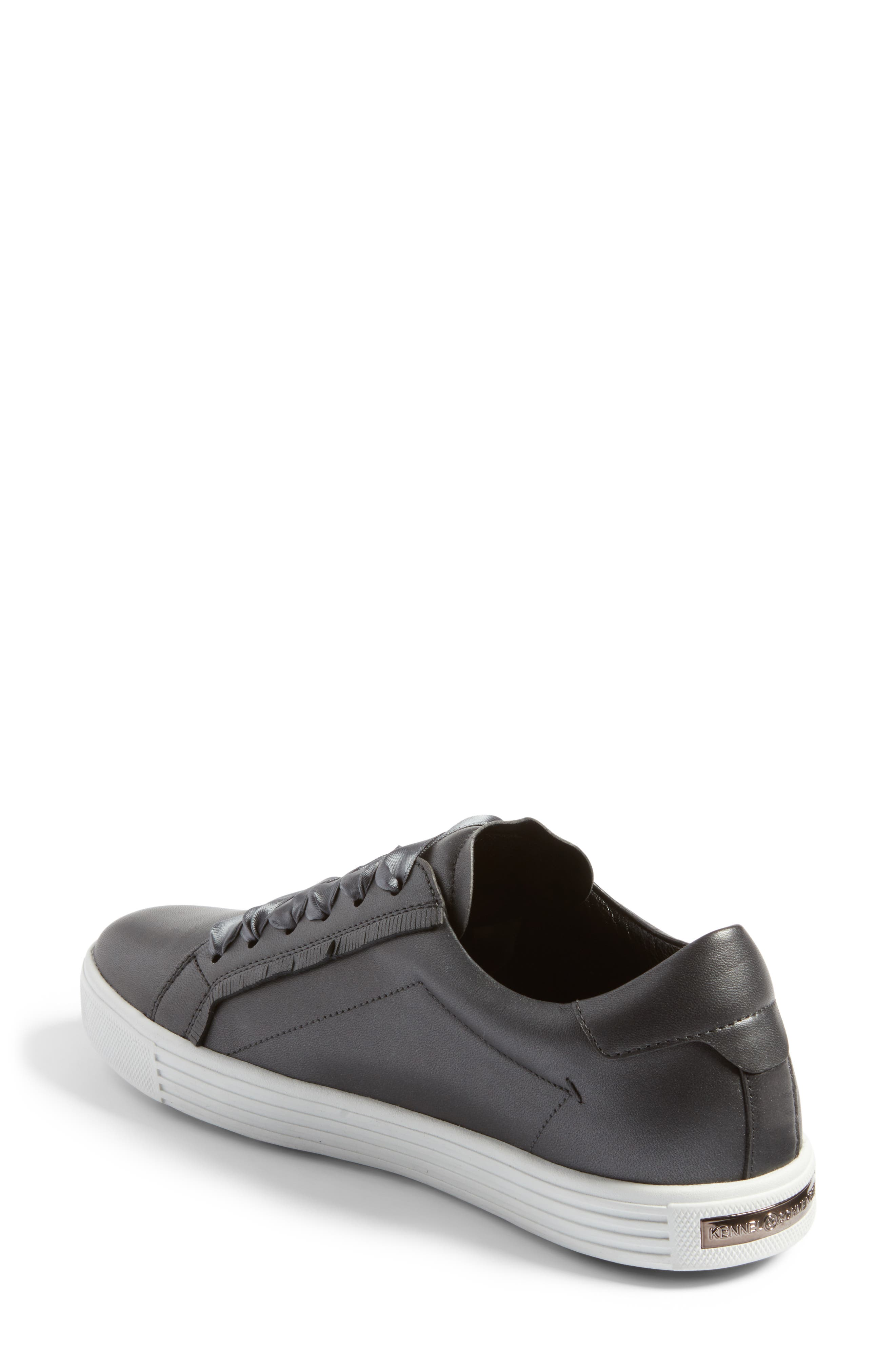 KENNEL AND SCHMENGER,                             Kennel & Schmenger Town Sneaker,                             Alternate thumbnail 2, color,                             020