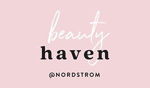 832ed5c390b Nordstrom Fashion Island
