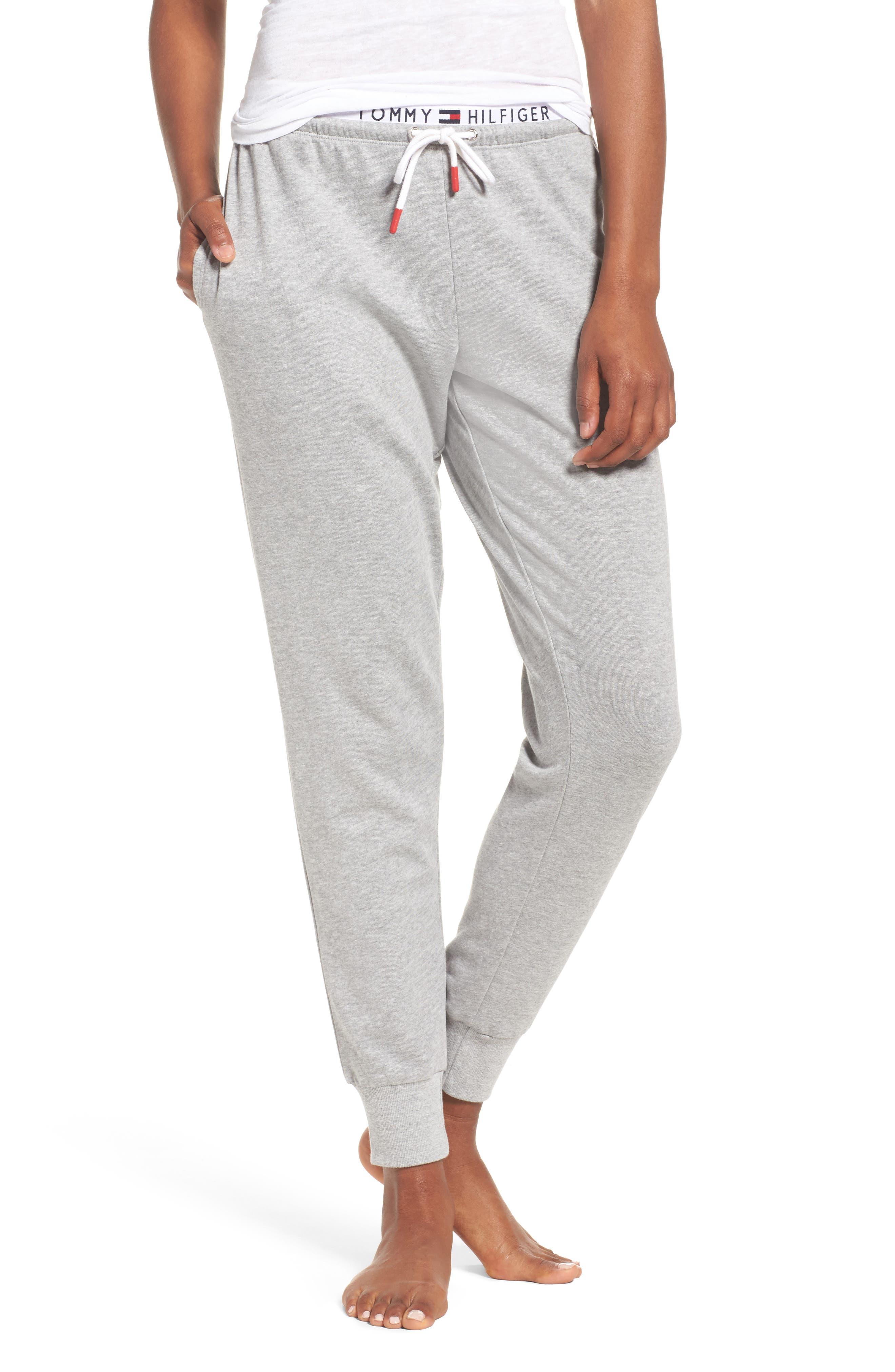 Retro Jogger Pants,                         Main,                         color, 020