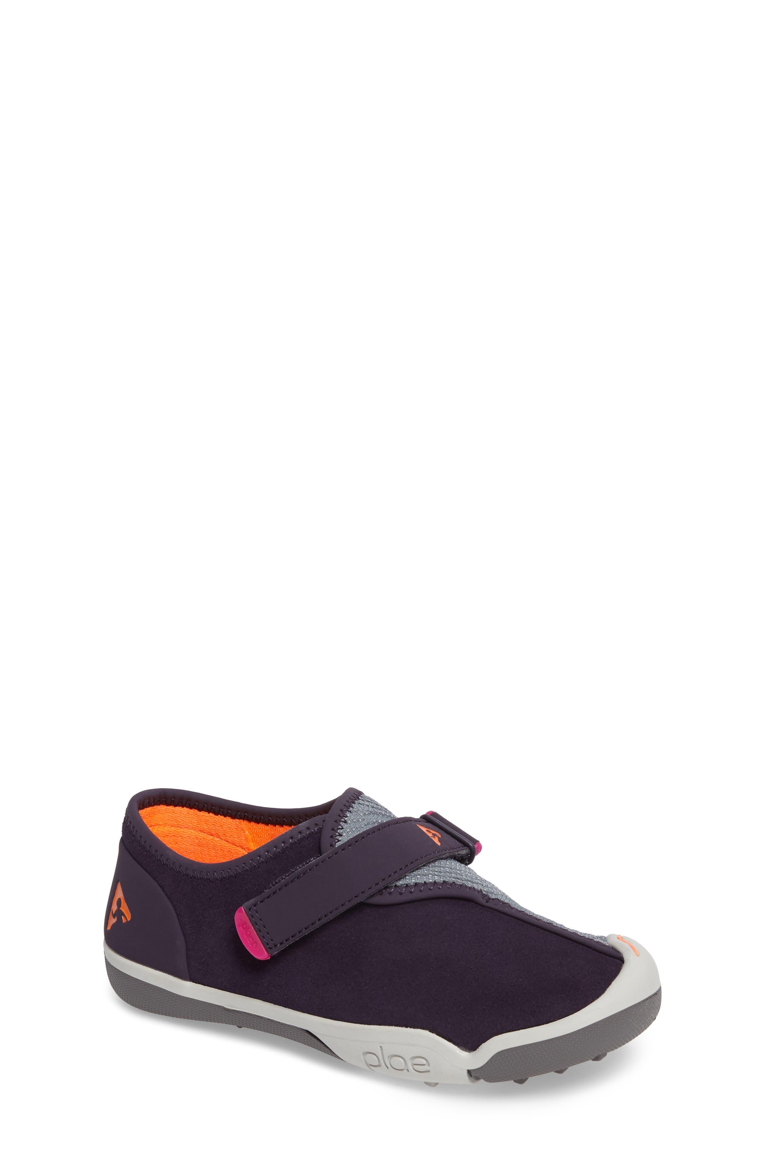 Cam Sneaker,                         Main,                         color, 503