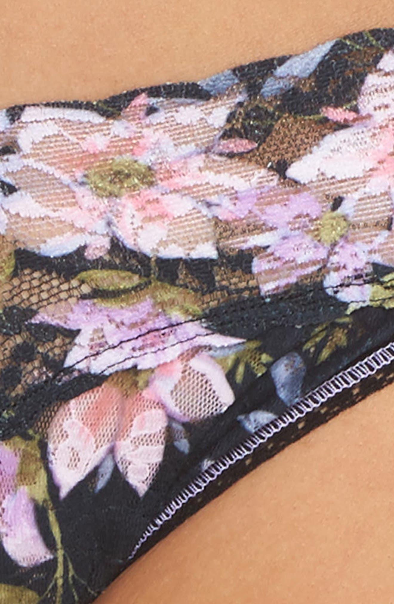 Jardin V-Kini,                             Alternate thumbnail 4, color,