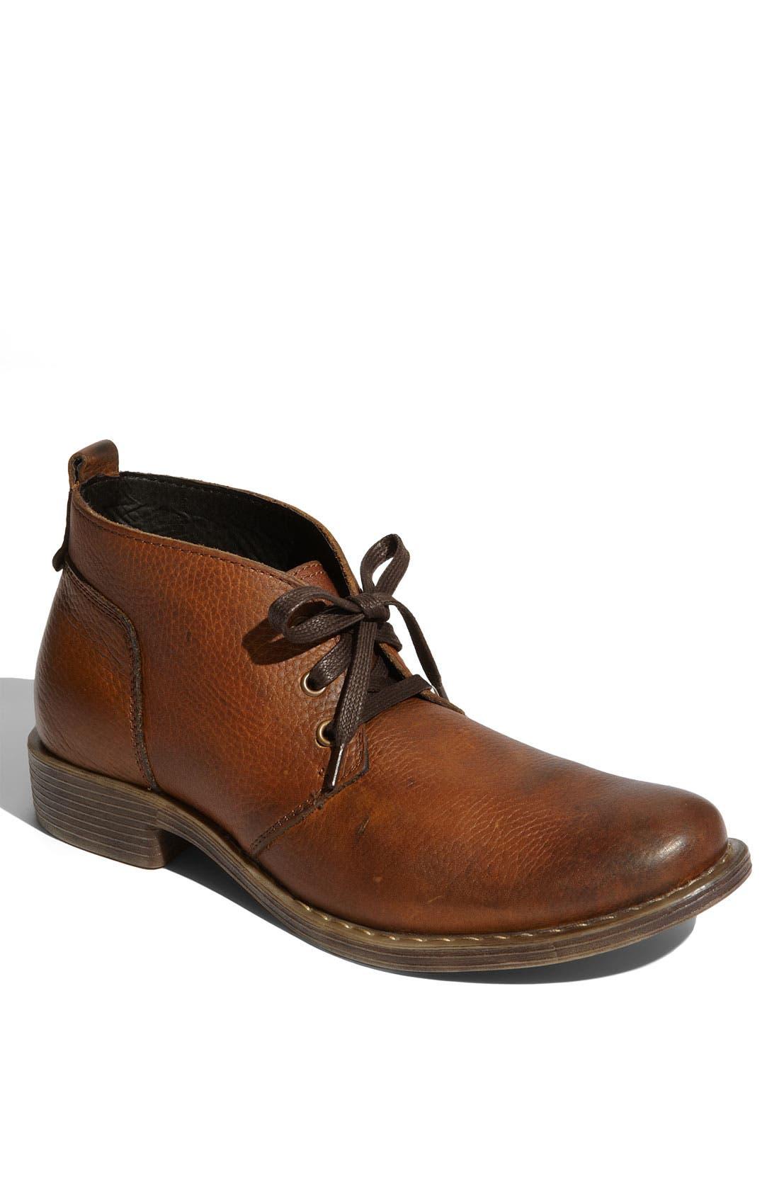 'Houston' Chukka Boot,                         Main,                         color, 220