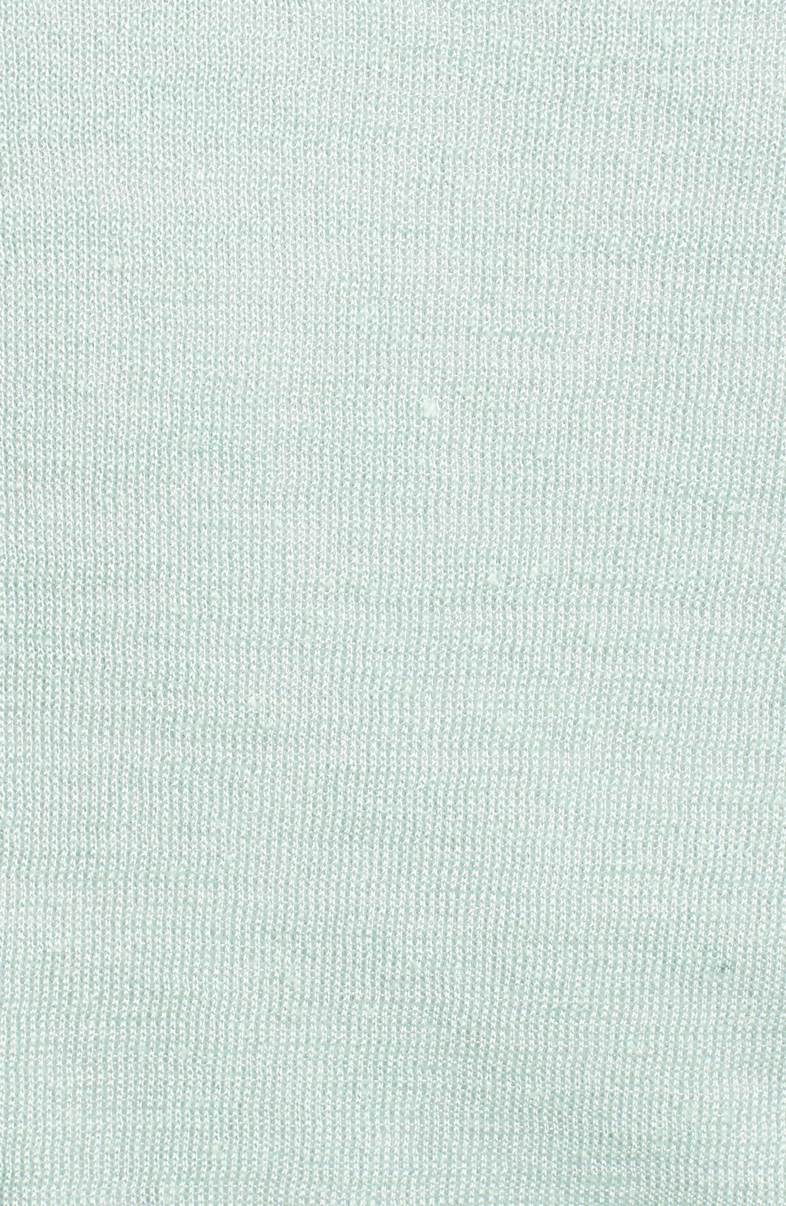4-Way Convertible Lightweight Cardigan,                             Alternate thumbnail 331, color,