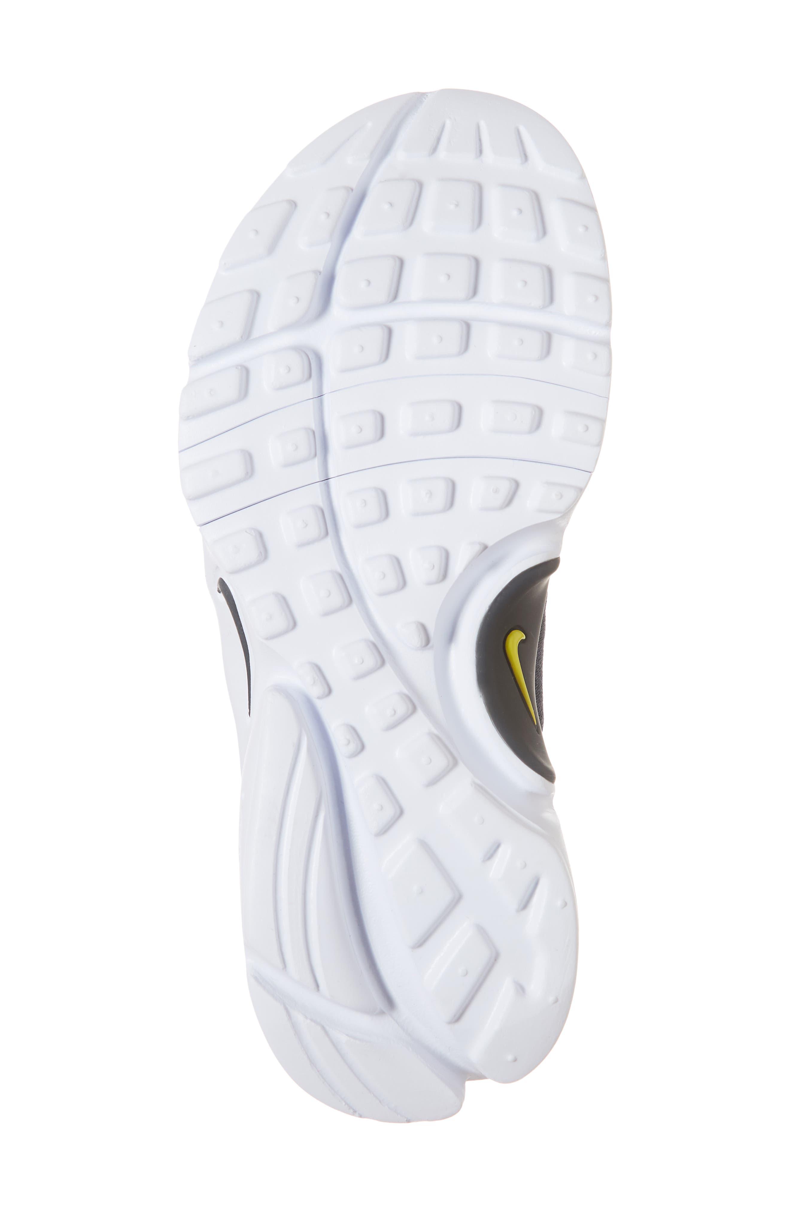 Presto Extreme Sneaker,                             Alternate thumbnail 56, color,
