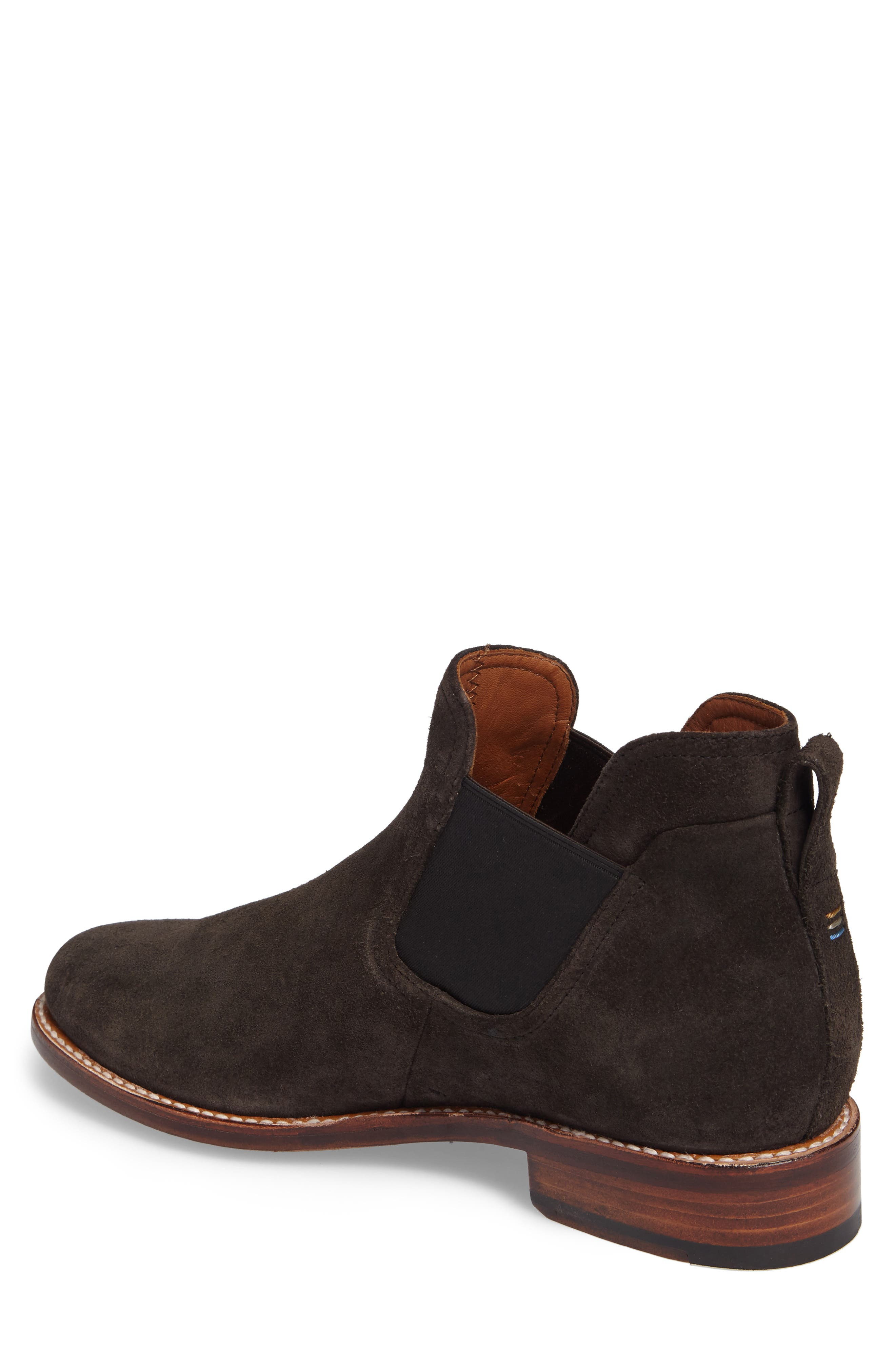 Rio Chelsea Boot,                             Alternate thumbnail 2, color,                             200