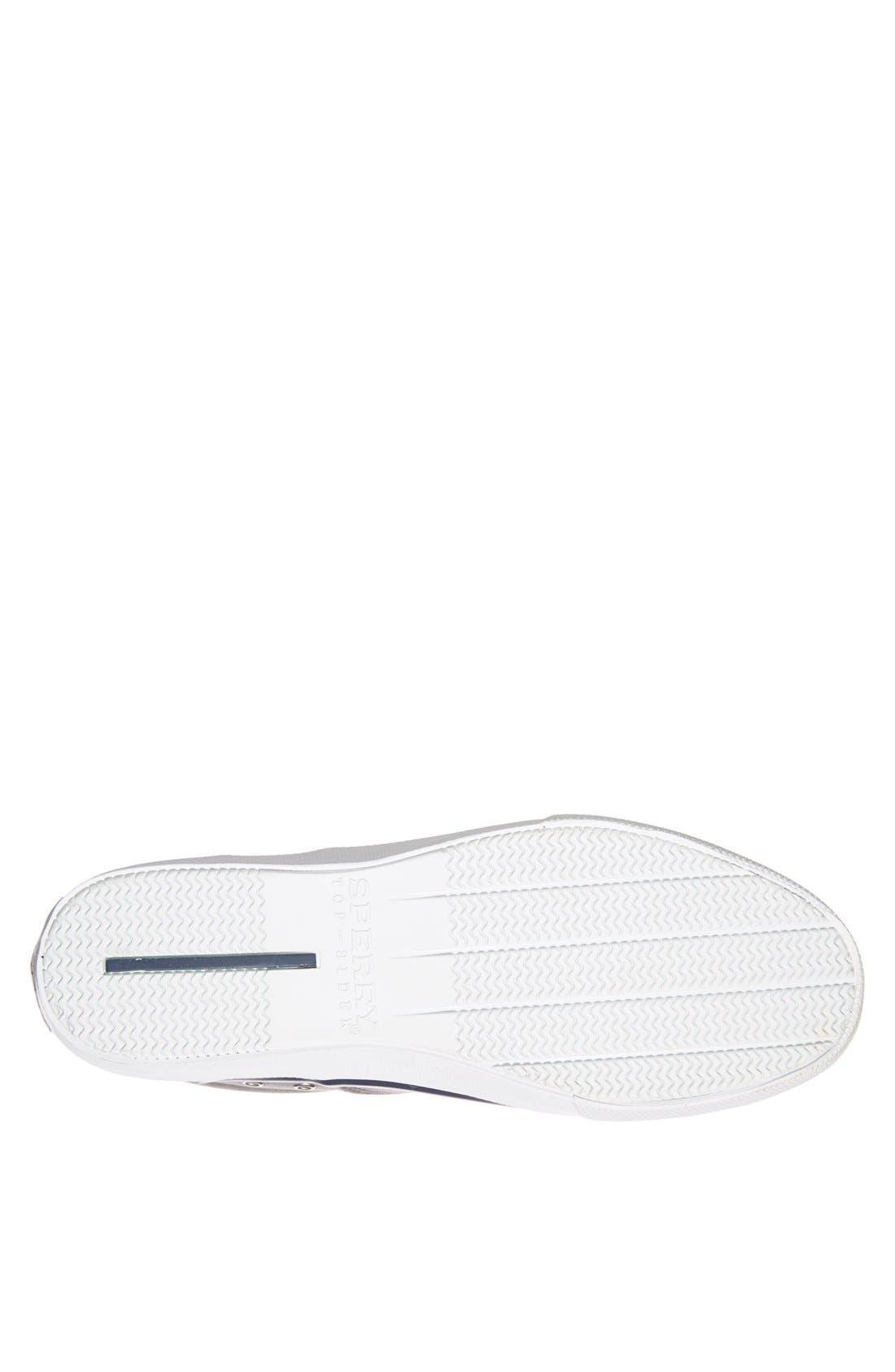 'Striper CVO' Sneaker,                             Alternate thumbnail 8, color,