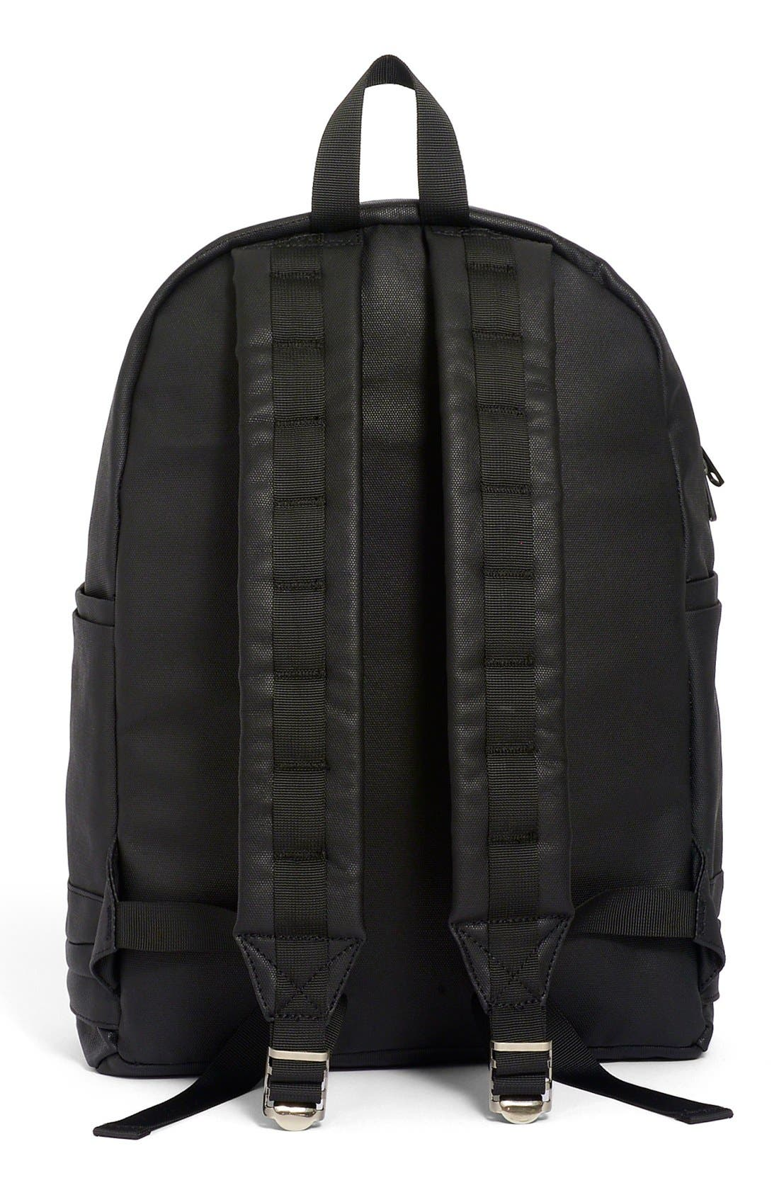 STATE BAGS,                             'Lenox' Backpack,                             Alternate thumbnail 3, color,                             001
