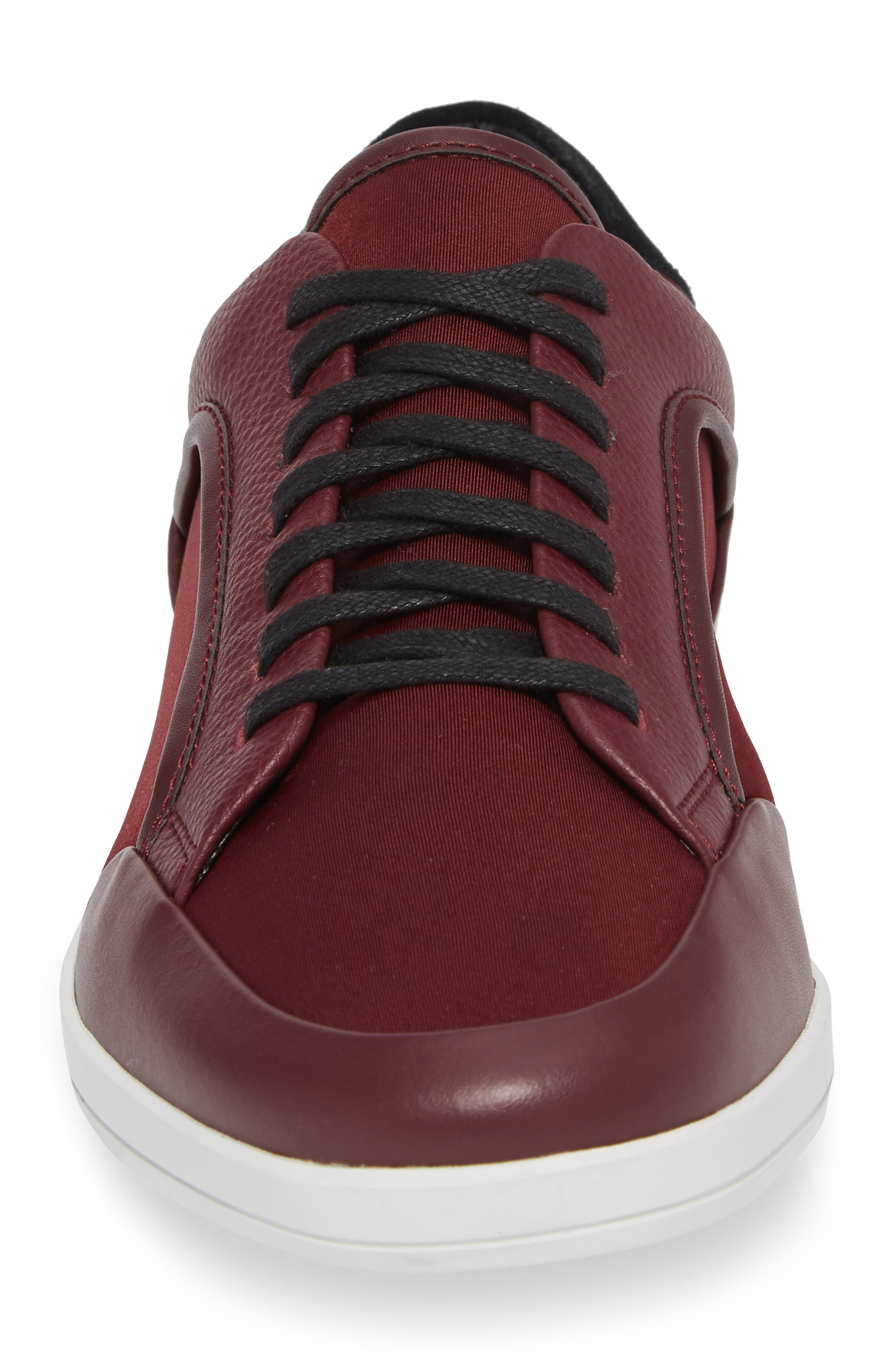 Masen Sneaker,                             Alternate thumbnail 20, color,