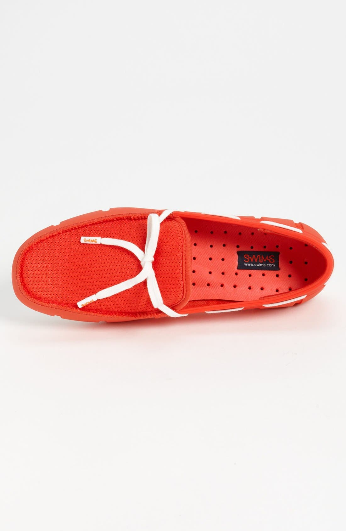 Lace Loafer,                             Alternate thumbnail 94, color,