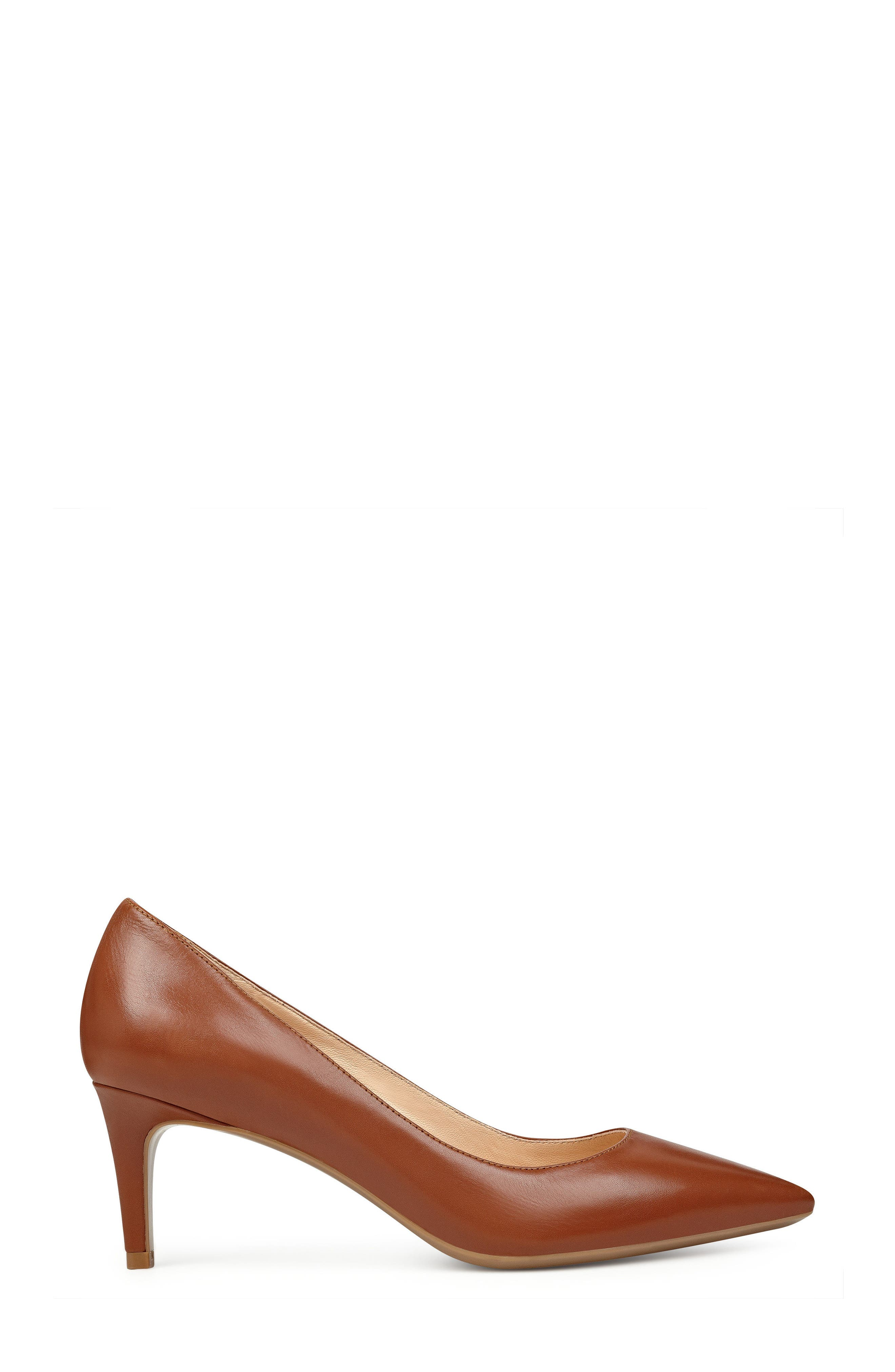 Soho Pointy Toe Pump,                             Alternate thumbnail 26, color,