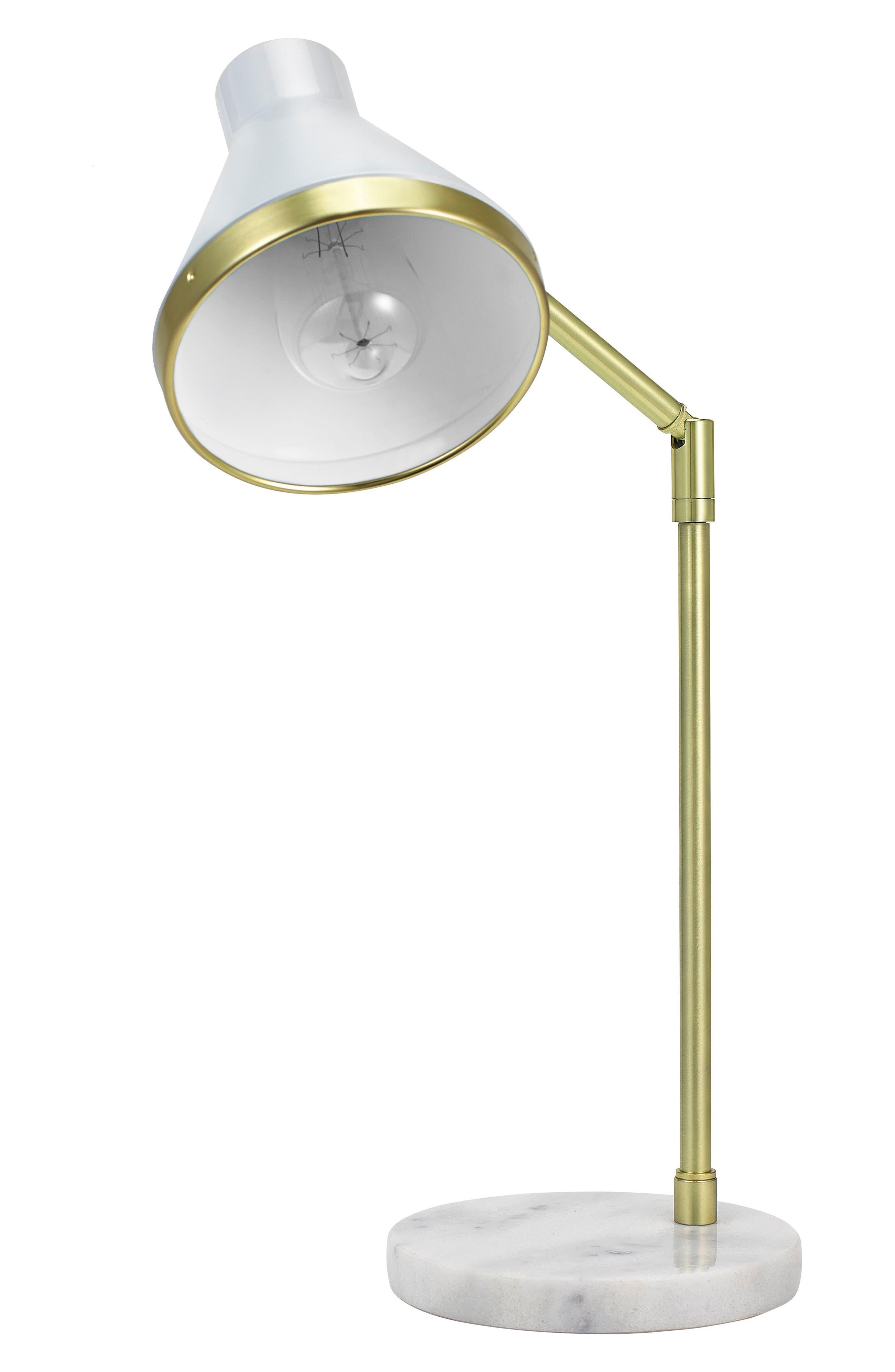Task Table Lamp,                             Alternate thumbnail 5, color,