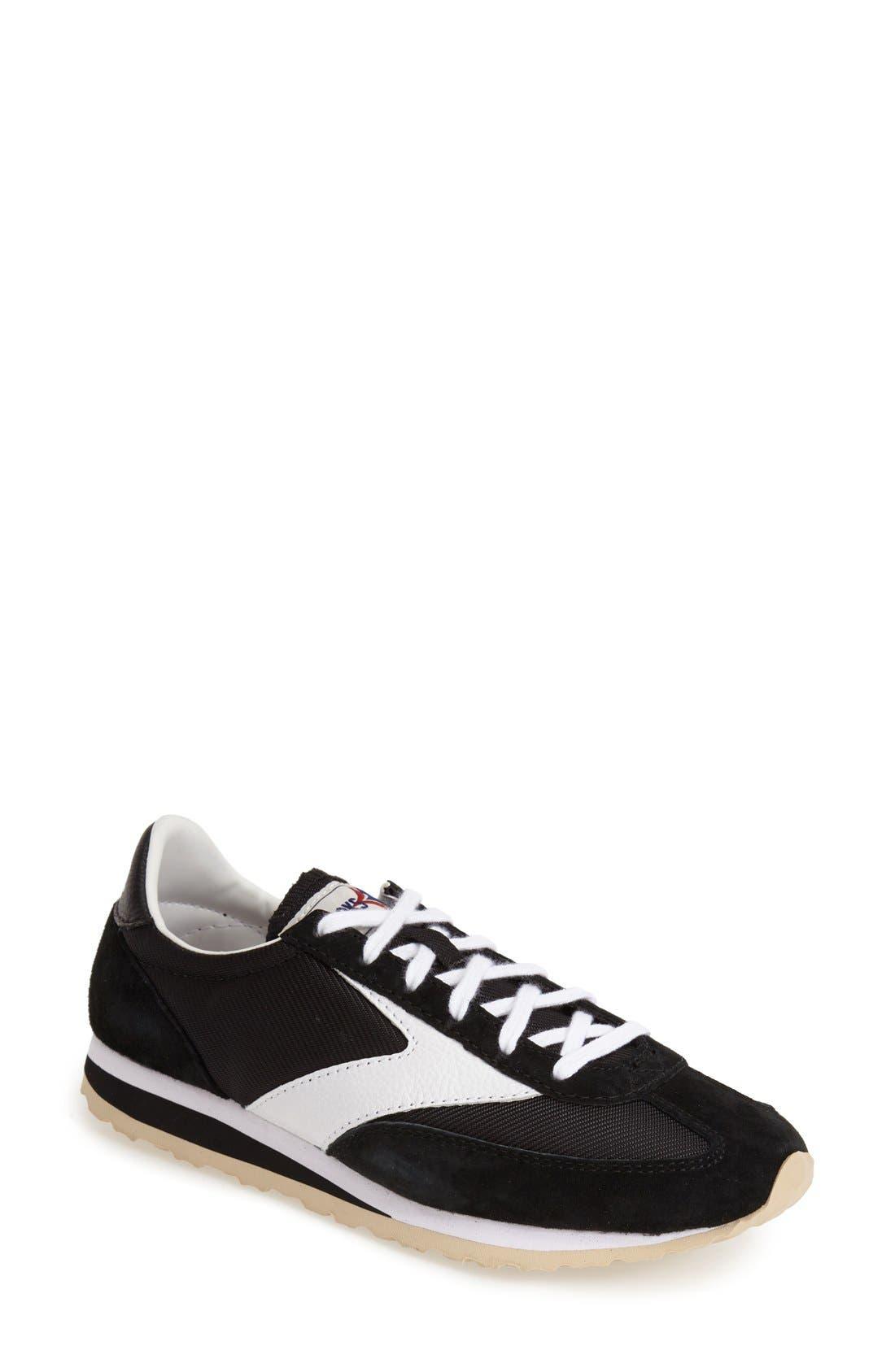 'Vanguard' Sneaker,                             Main thumbnail 19, color,