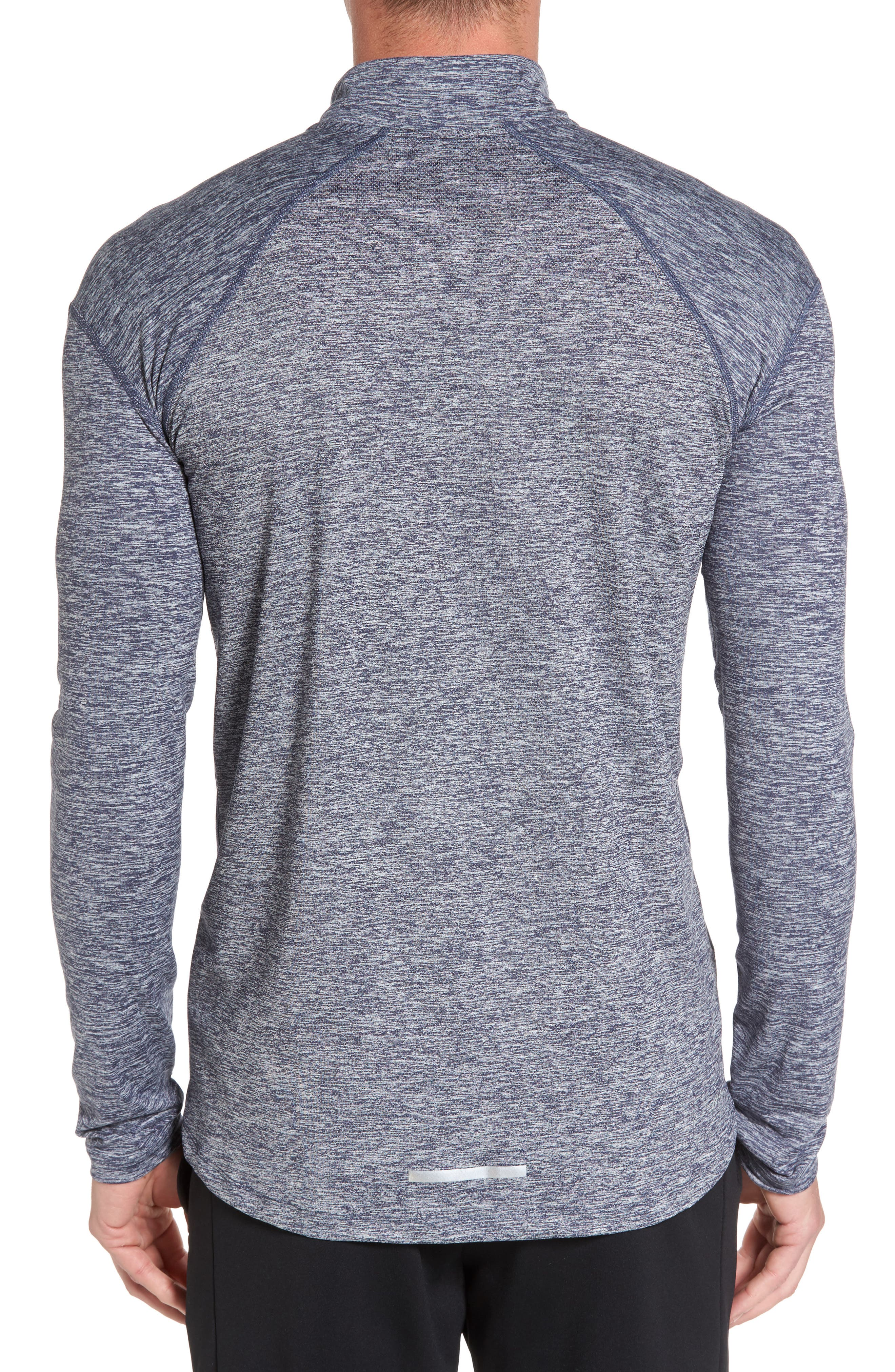 Dry Element Running Top,                             Alternate thumbnail 14, color,