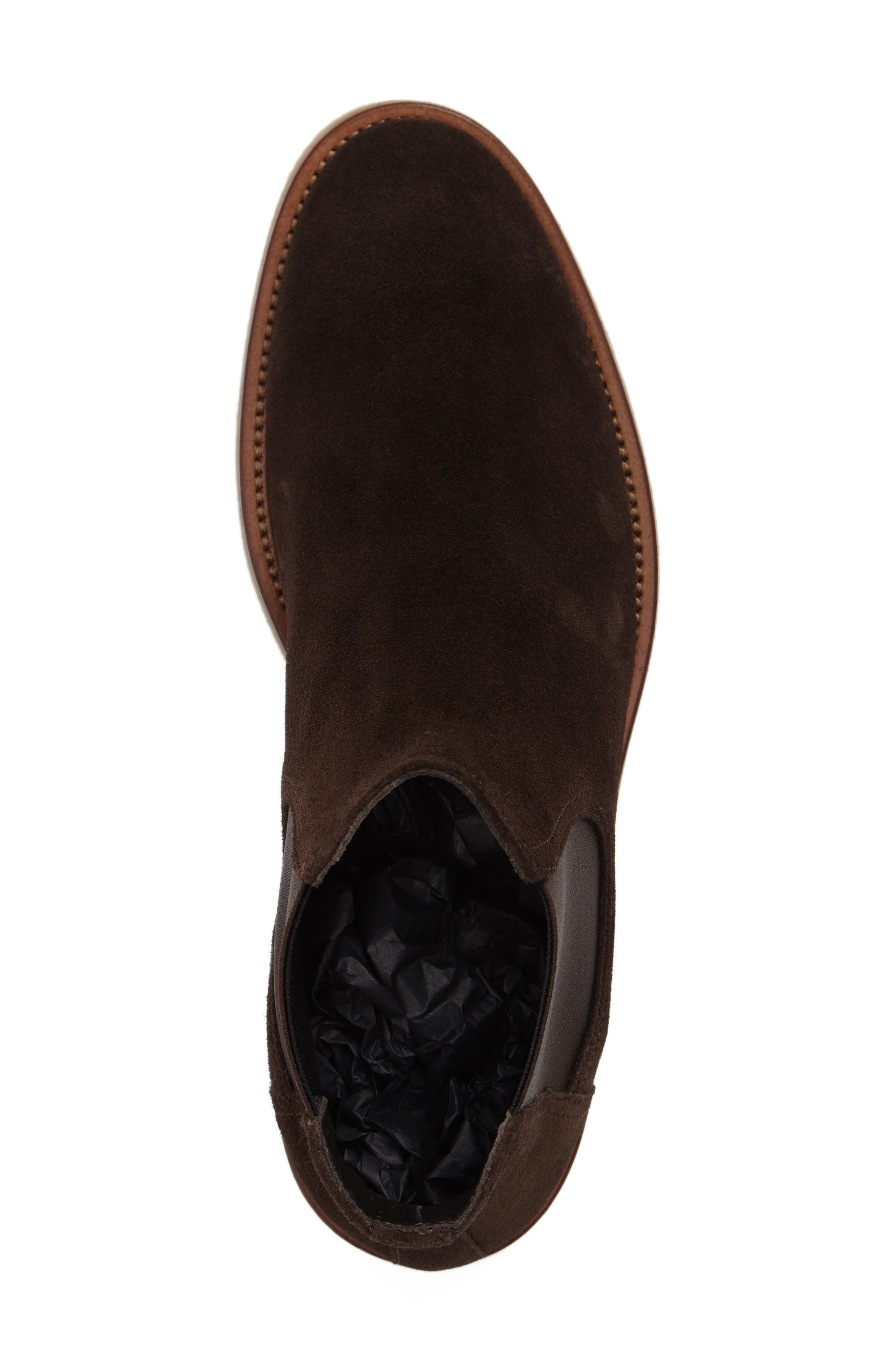 March Chelsea Boot,                             Alternate thumbnail 13, color,