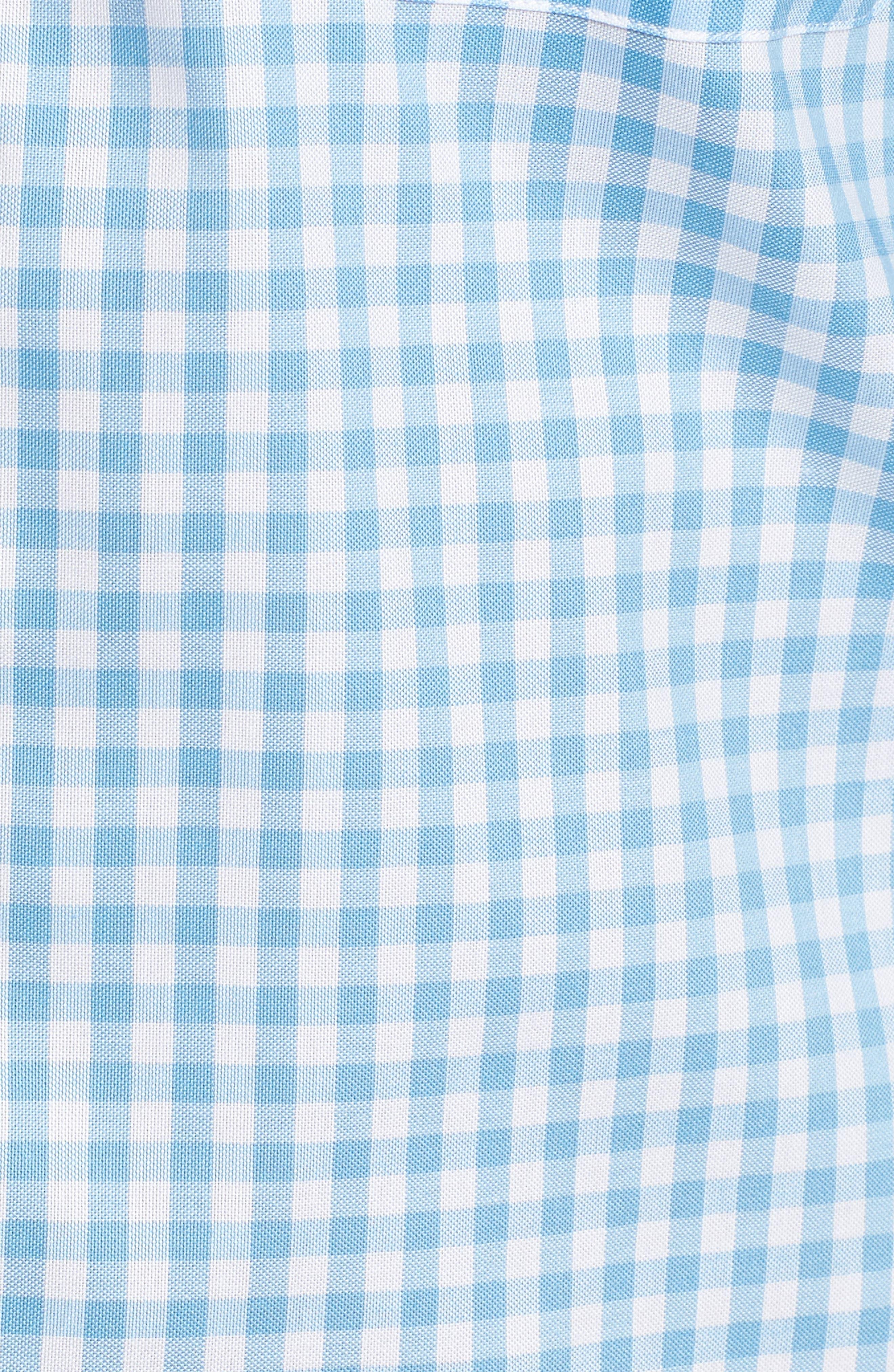 Tennessee Titans - League Regular Fit Sport Shirt,                             Alternate thumbnail 5, color,                             ATLAS