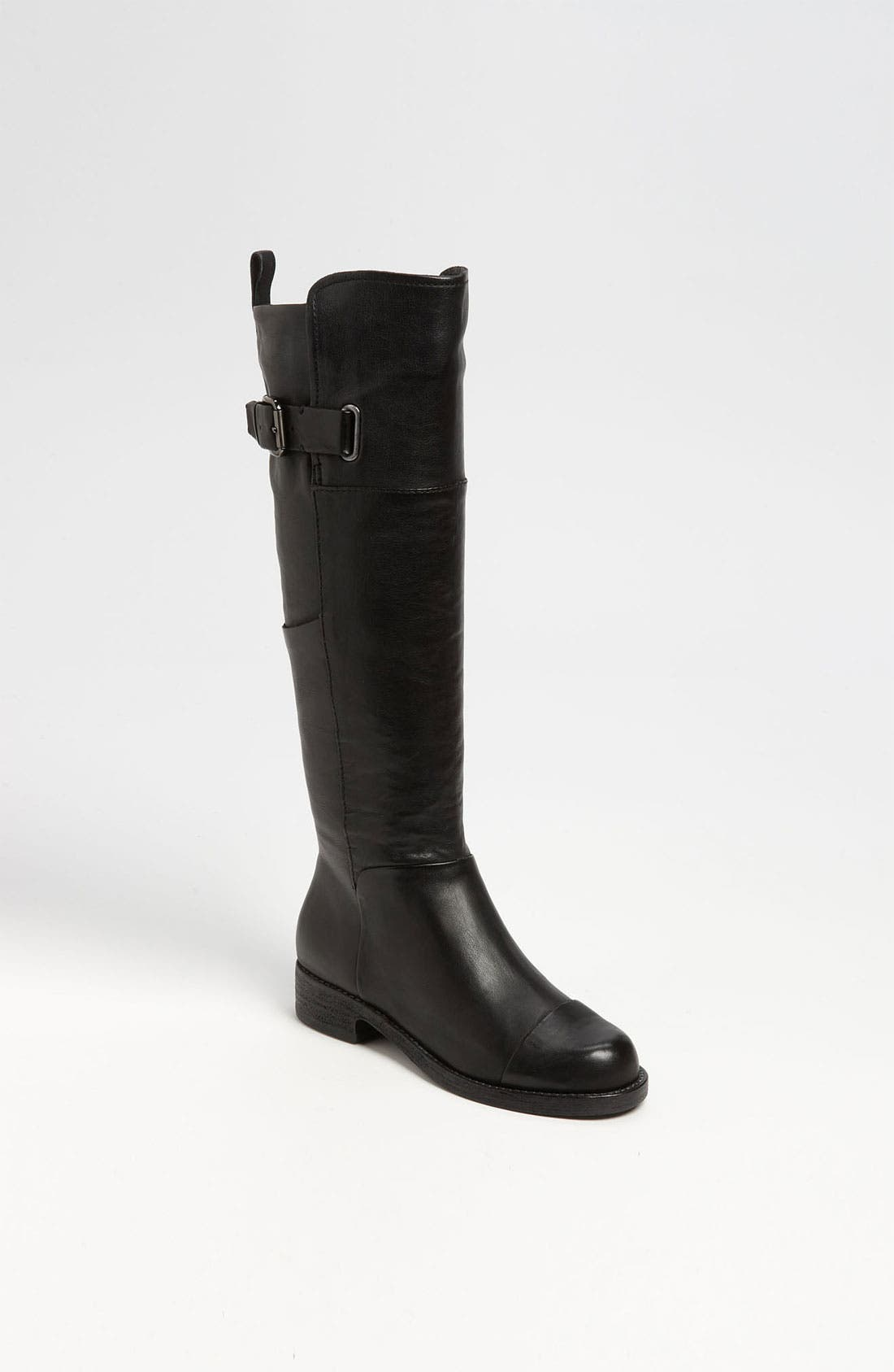 BELLE BY SIGERSON MORRISON,                             'Irene' Boot,                             Main thumbnail 1, color,                             001