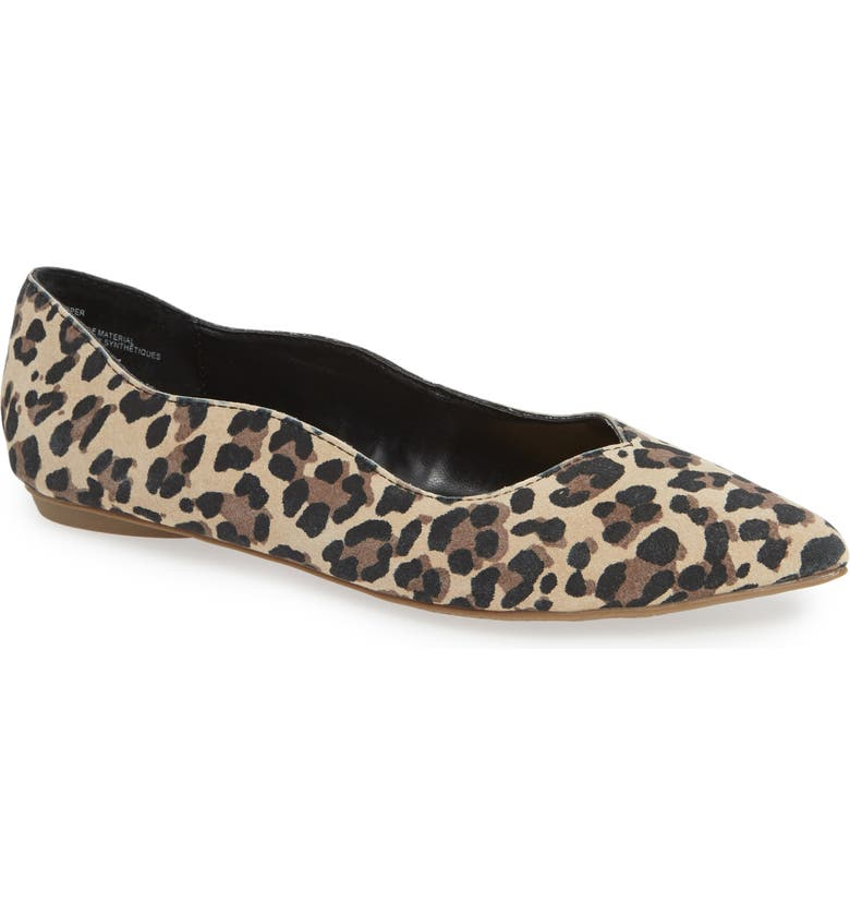 Check Out BP. Sierra Flat (Women) Find & Reviews