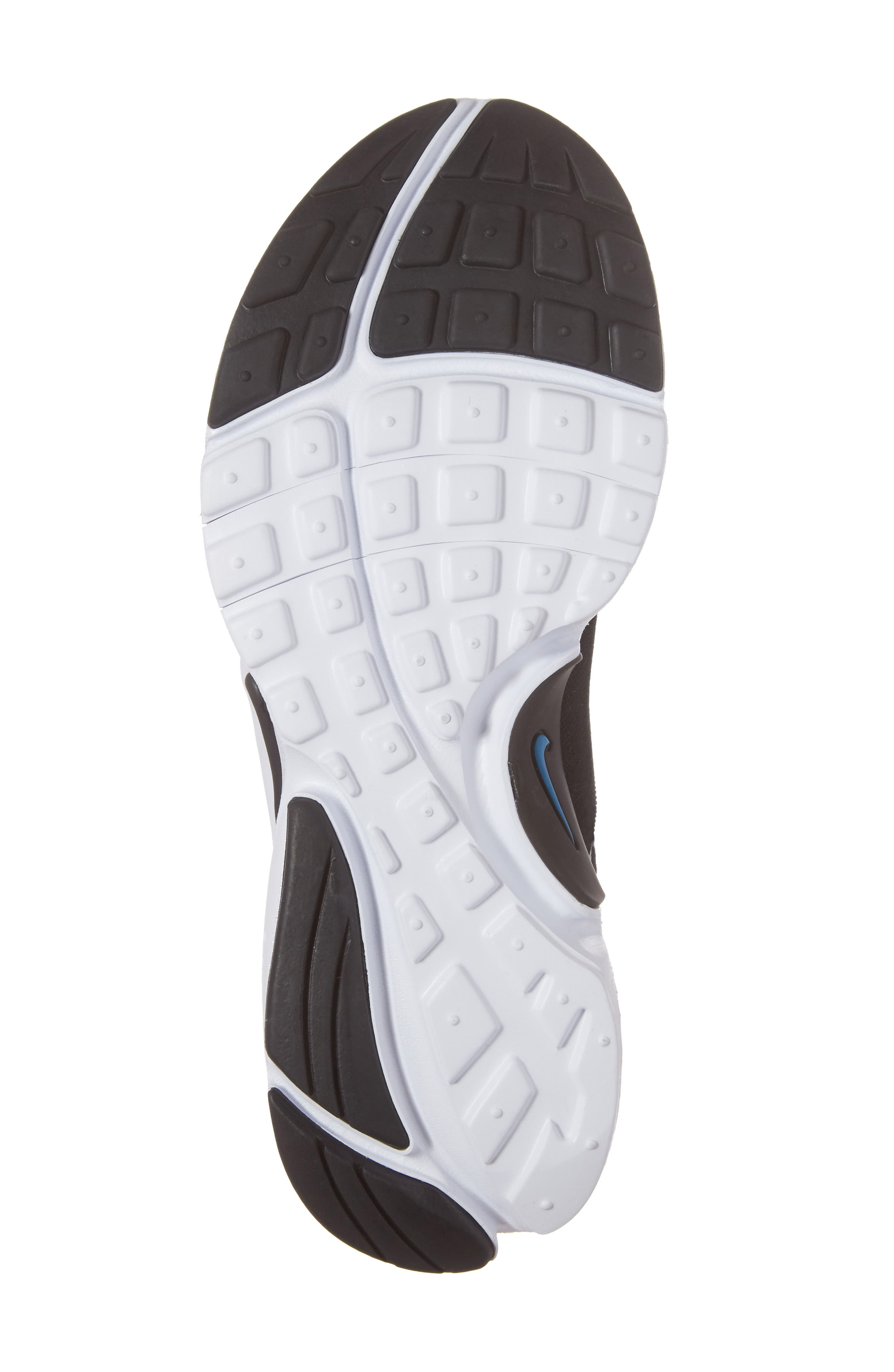 Presto Extreme Sneaker,                             Alternate thumbnail 64, color,