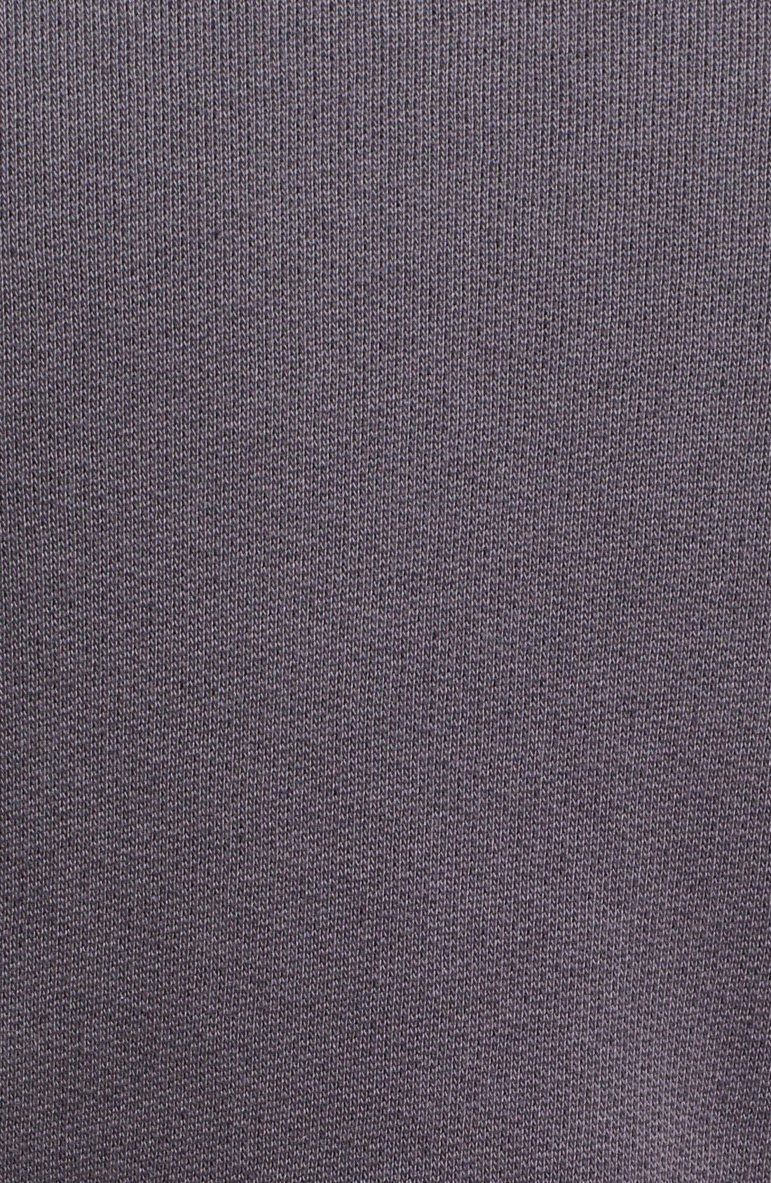 'Ellsworth' Shawl Collar Pullover,                             Alternate thumbnail 2, color,                             020