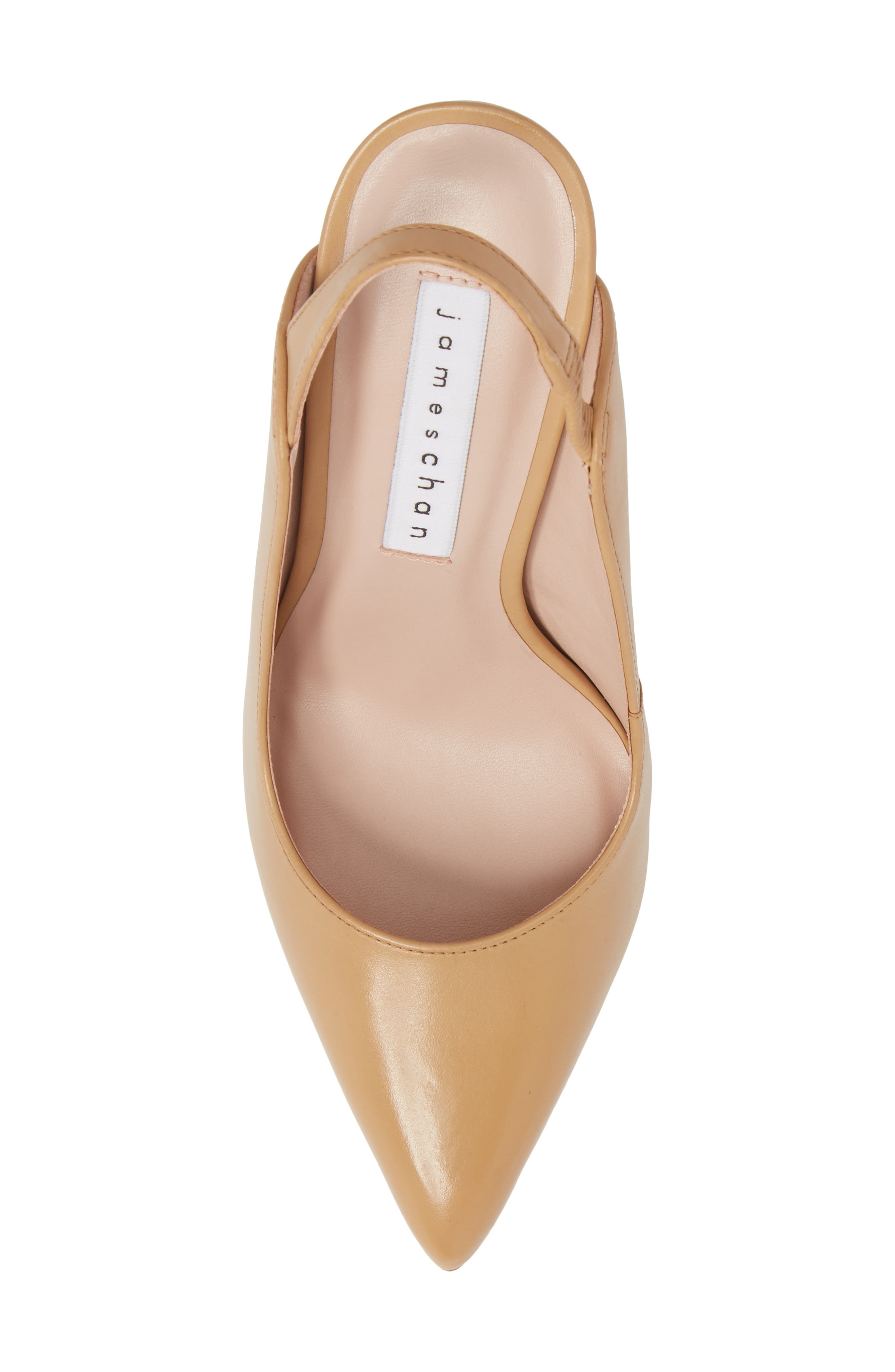 Alice Pointy Toe Pump,                             Alternate thumbnail 23, color,