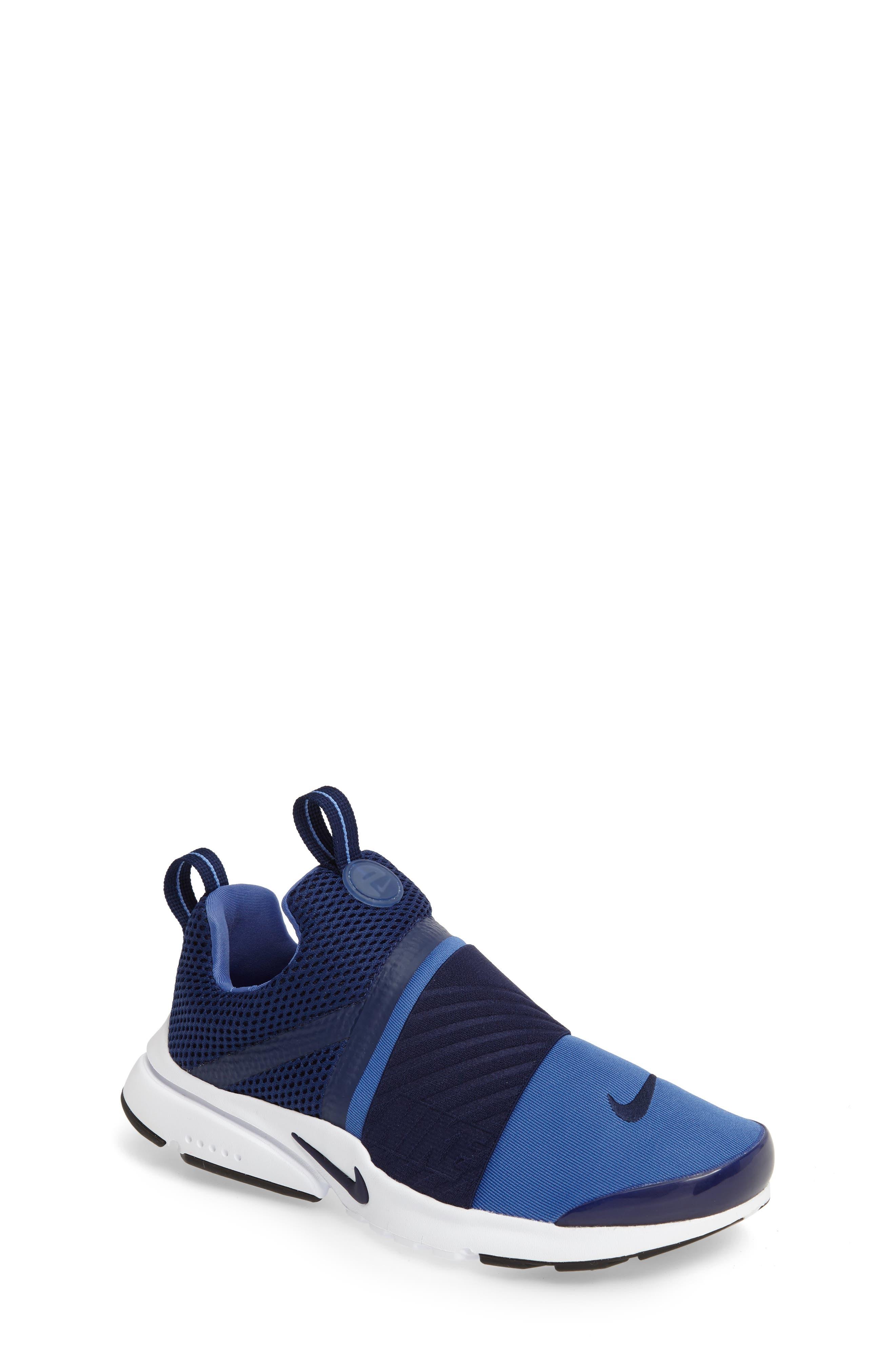 Presto Extreme Sneaker,                             Main thumbnail 8, color,