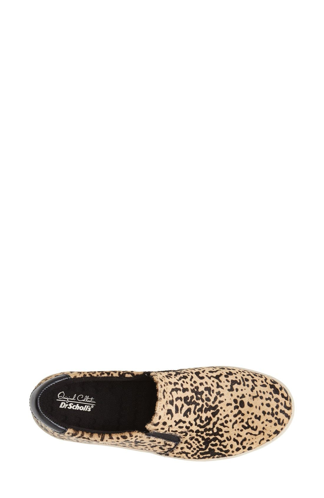 Original Collection 'Scout' Slip On Sneaker,                             Alternate thumbnail 54, color,