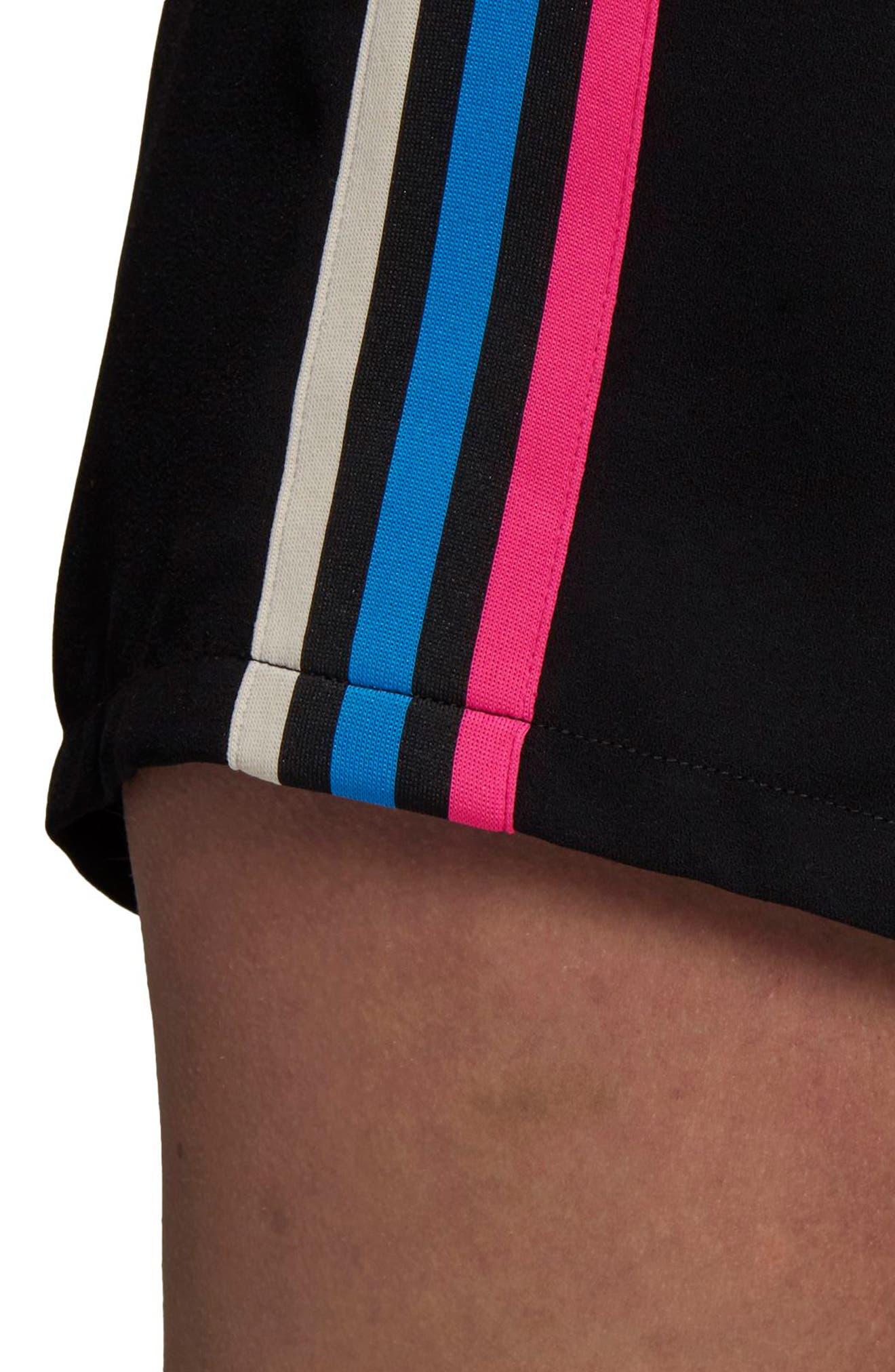 Shorts,                             Alternate thumbnail 8, color,                             004
