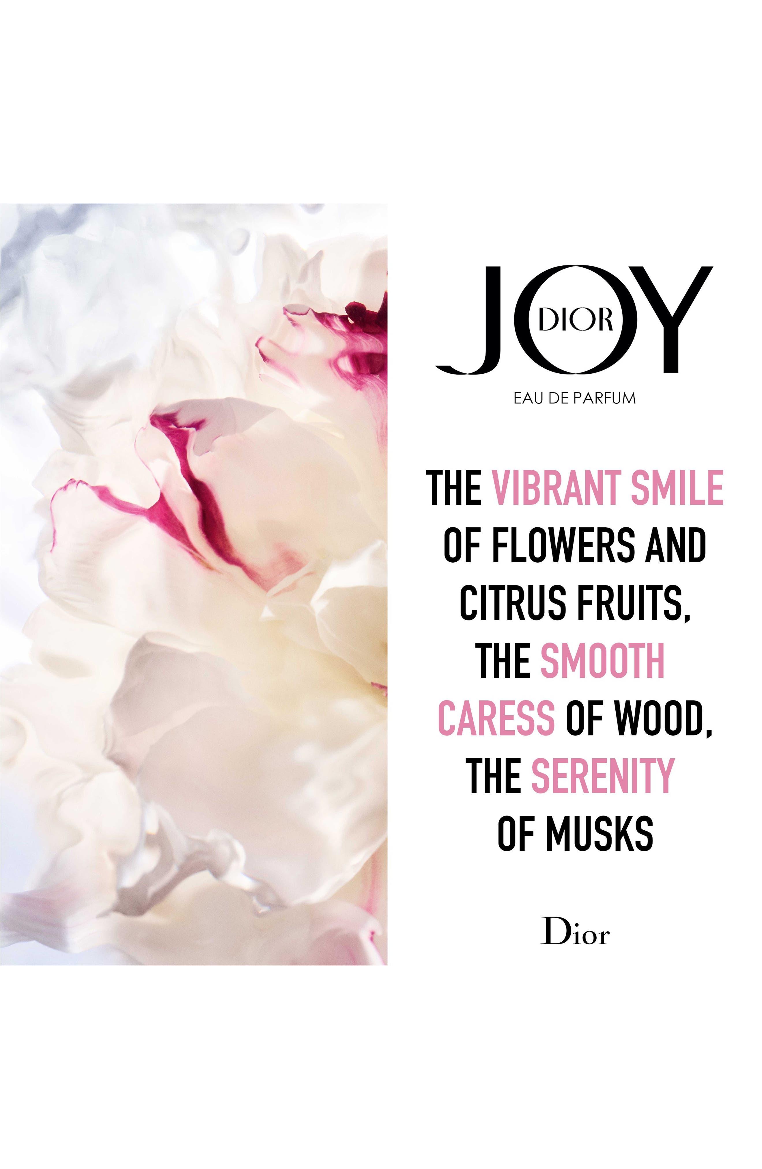 JOY by Dior Moisturizing Body Lotion,                             Alternate thumbnail 2, color,                             NO COLOR