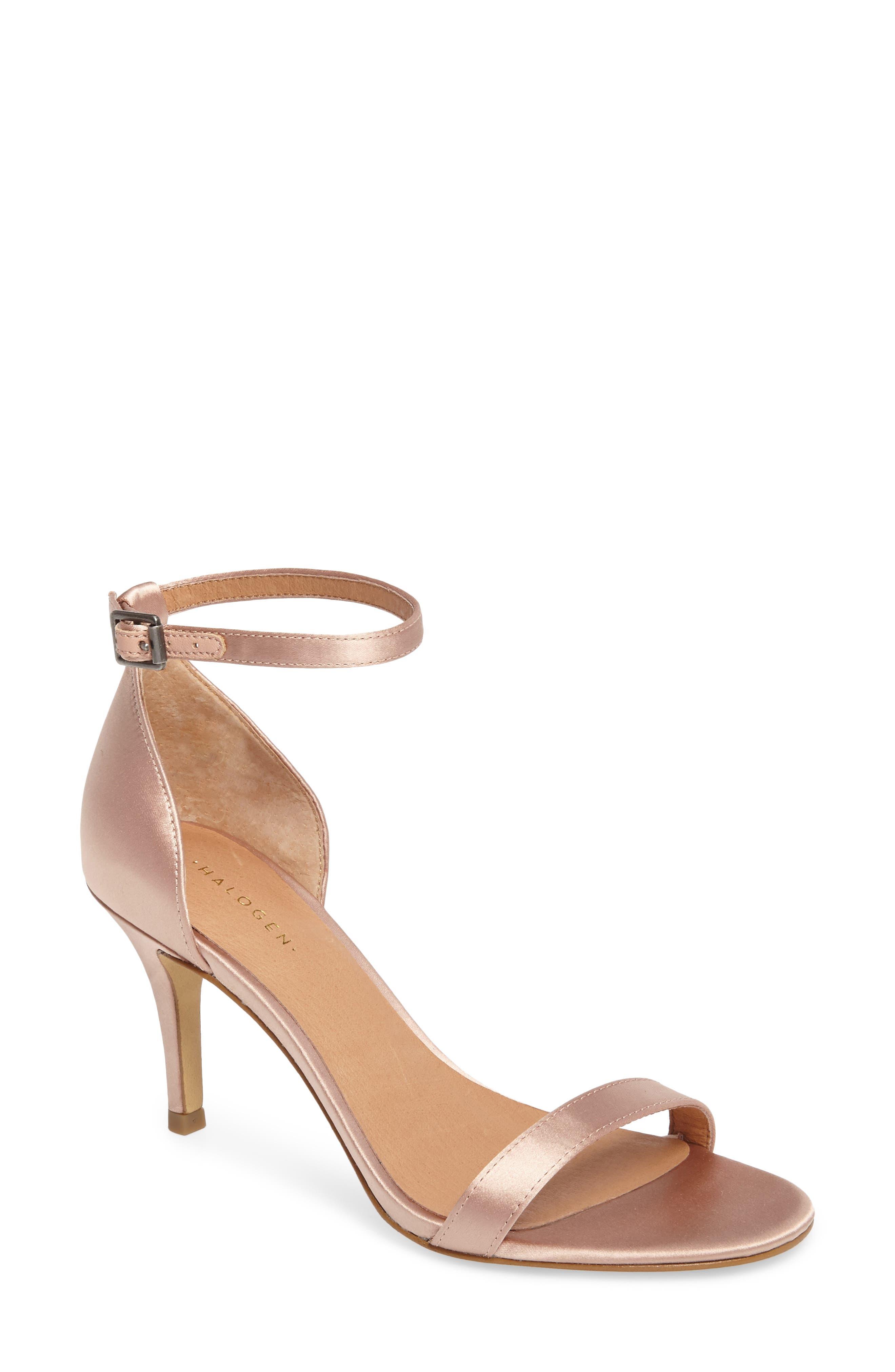 Audrey Ankle Strap Sandal,                             Main thumbnail 18, color,