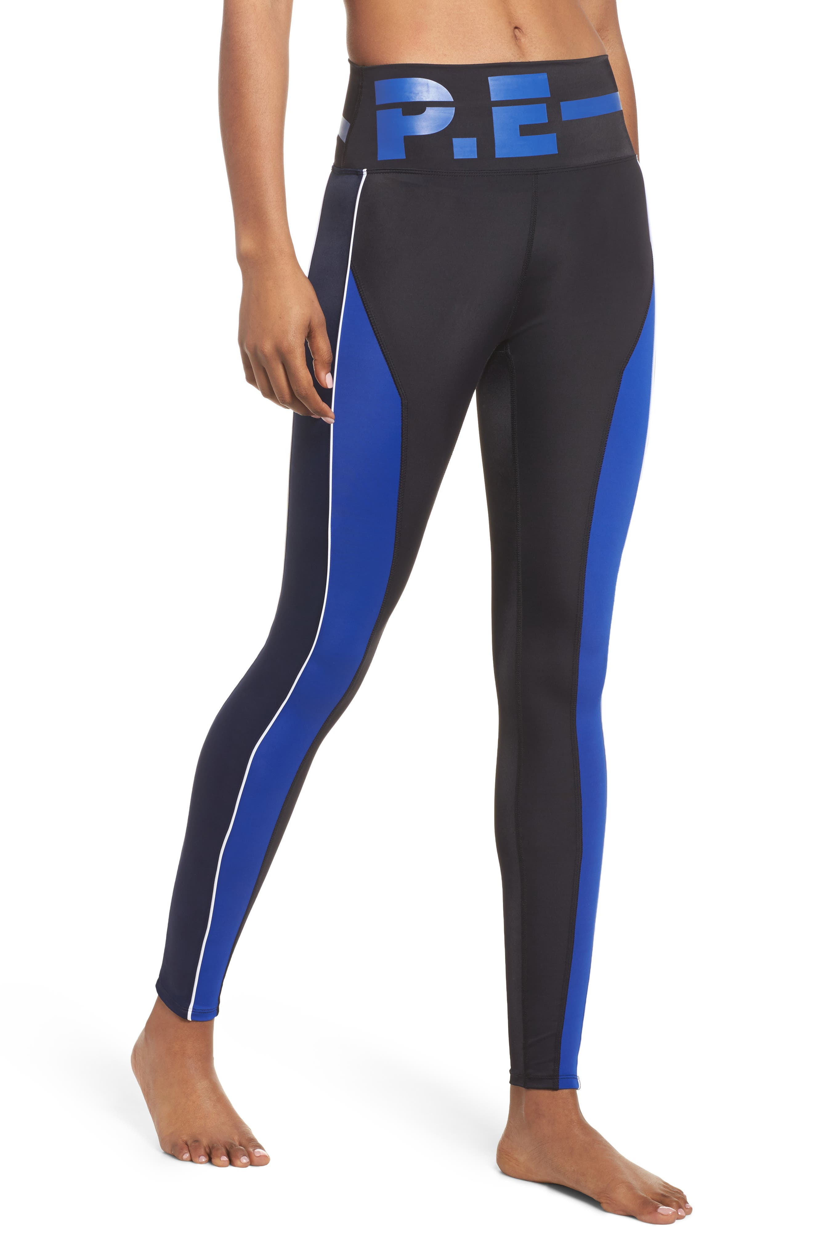The Delta Leggings,                             Main thumbnail 1, color,                             001