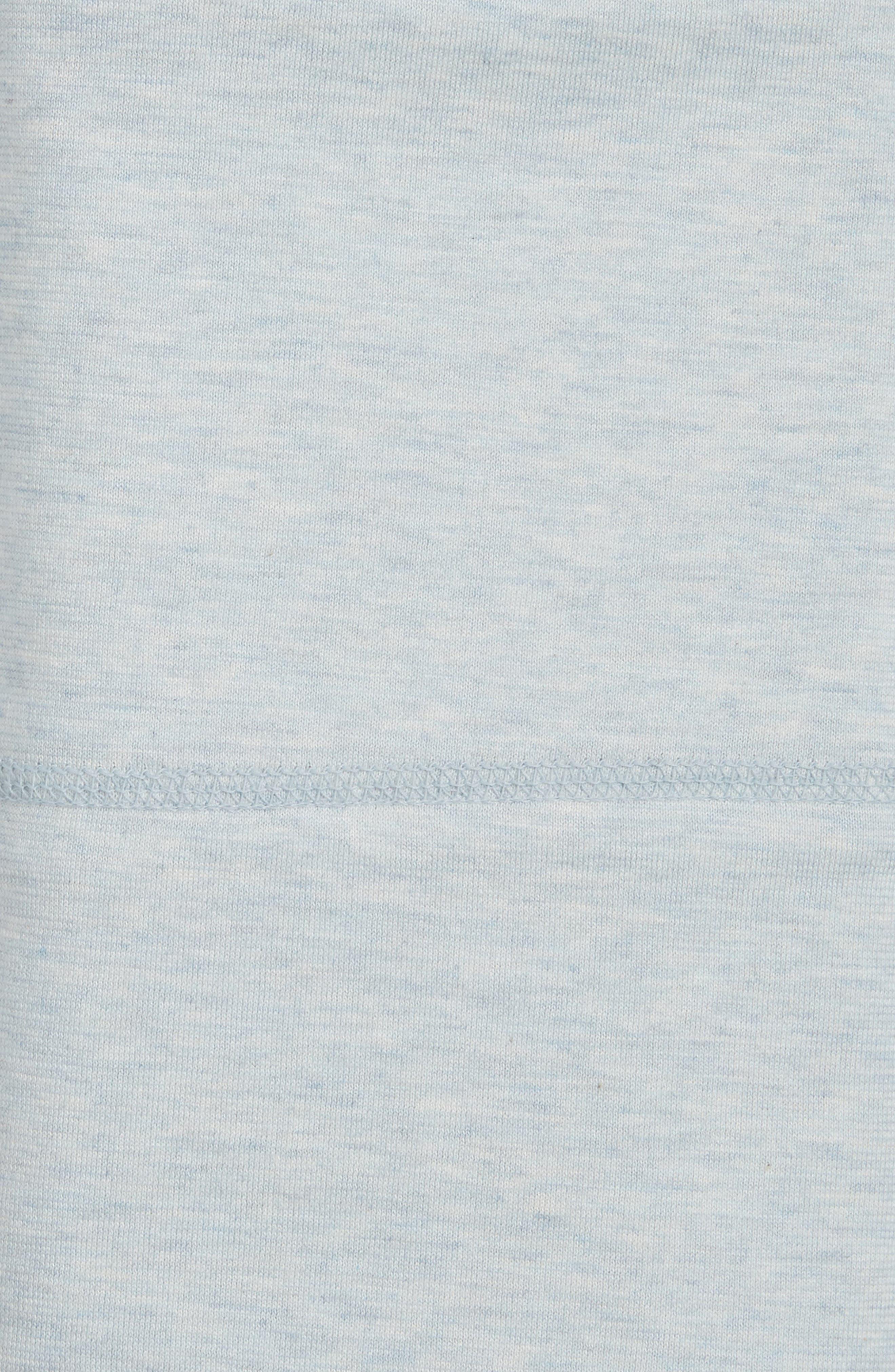 Modern Cotton Collection Cotton & Modal Pillowcases,                             Alternate thumbnail 2, color,                             020