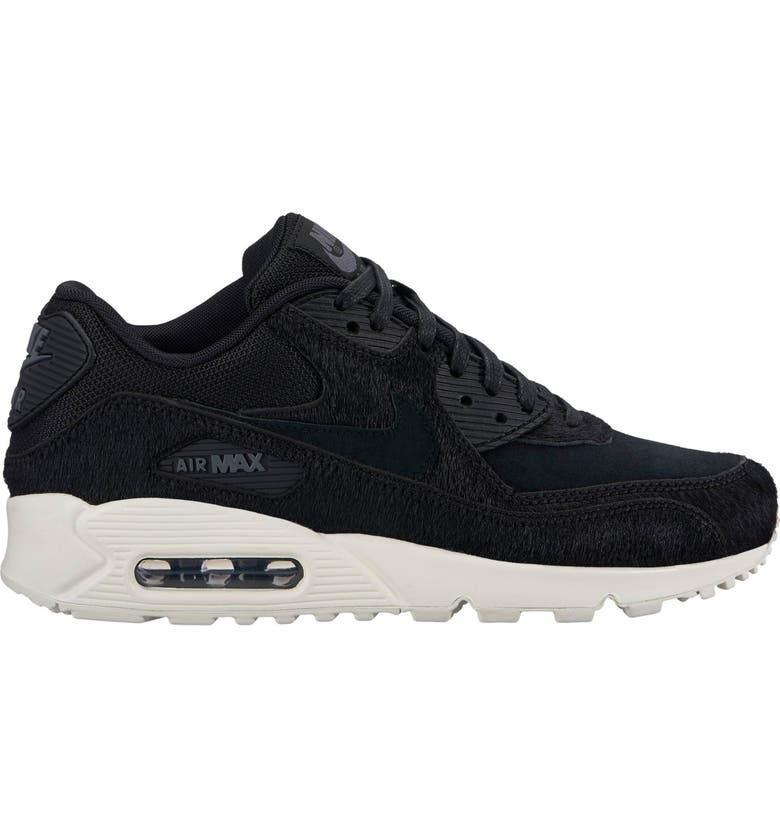 Nike Air Max 90 LX Sneaker (Women)  adc9bb045