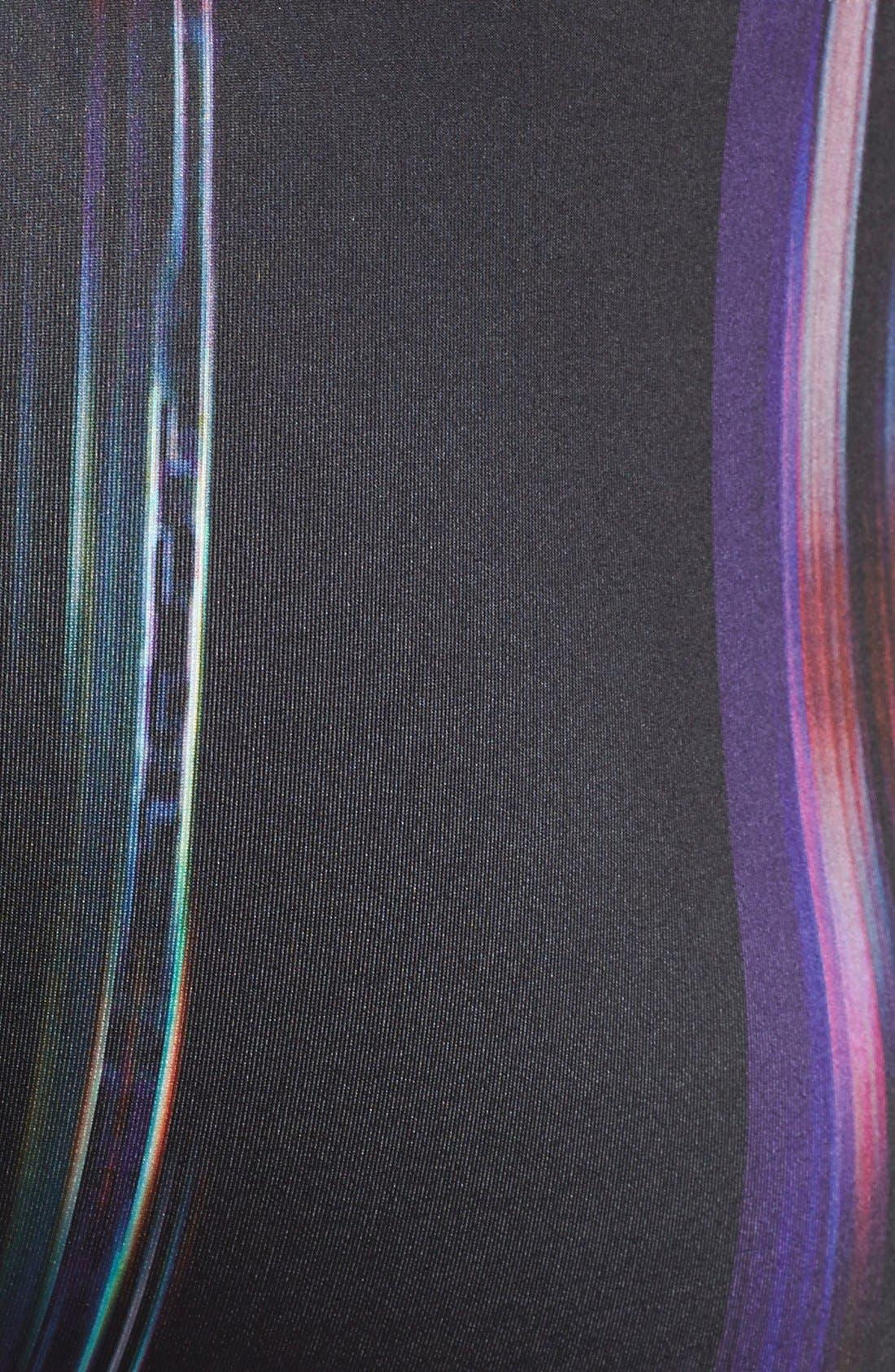 Sliq Micro Trunks,                             Alternate thumbnail 4, color,                             003