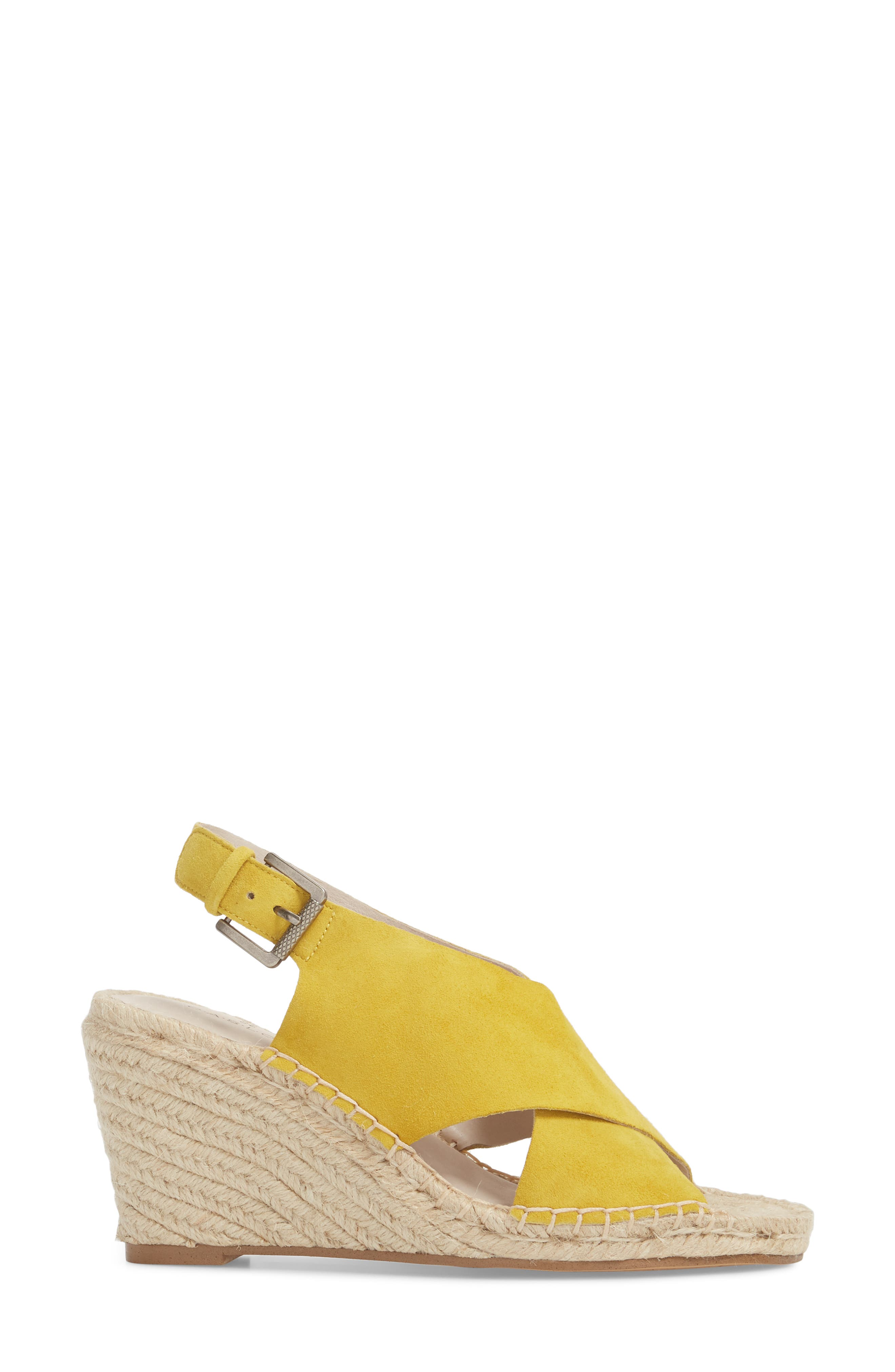 Suri Espadrille Wedge,                             Alternate thumbnail 15, color,