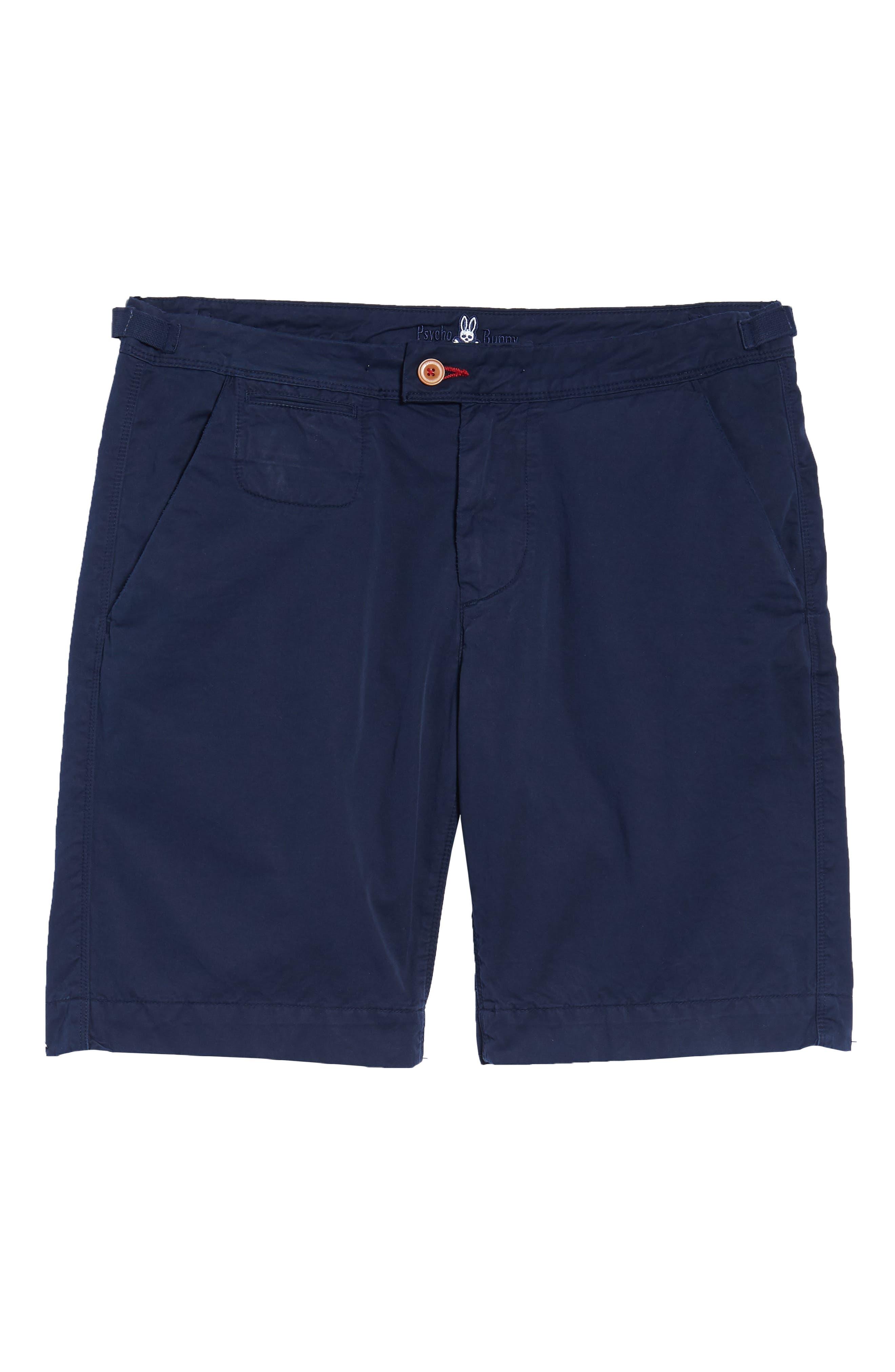 Triumph Shorts,                             Alternate thumbnail 73, color,