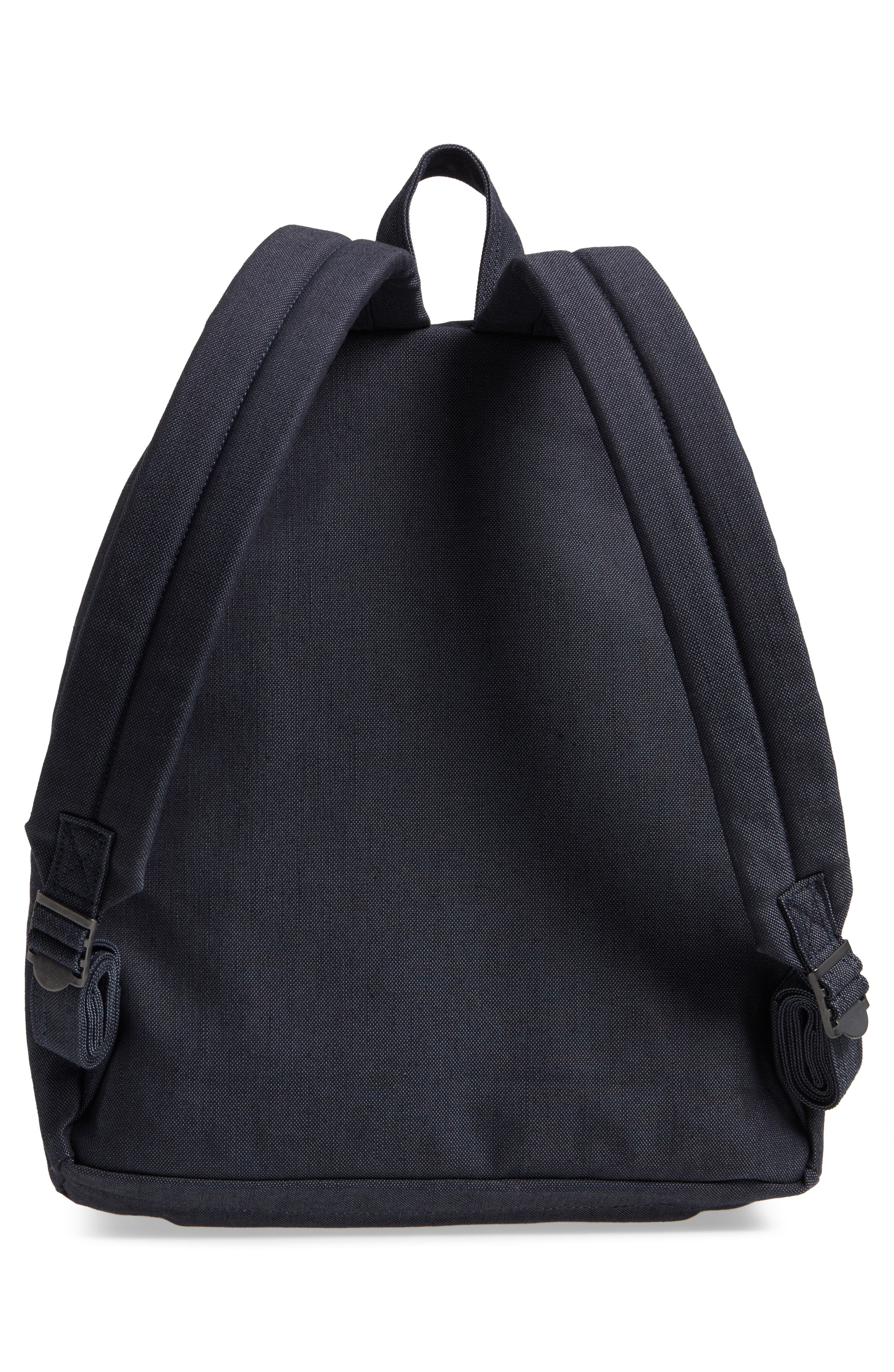 Porter-Yoshida & Co. Smoky Backpack,                             Alternate thumbnail 3, color,                             400
